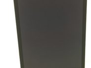 iPad Pro 9.7-inch (Wi-Fi + 4G), 256 GB, Gris espacial, Edad aprox. del producto: 11 meses, image 2