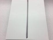iPad Pro 9.7-inch (Wi-Fi + 4G), 256 GB, Gris espacial, Edad aprox. del producto: 11 meses, image 5