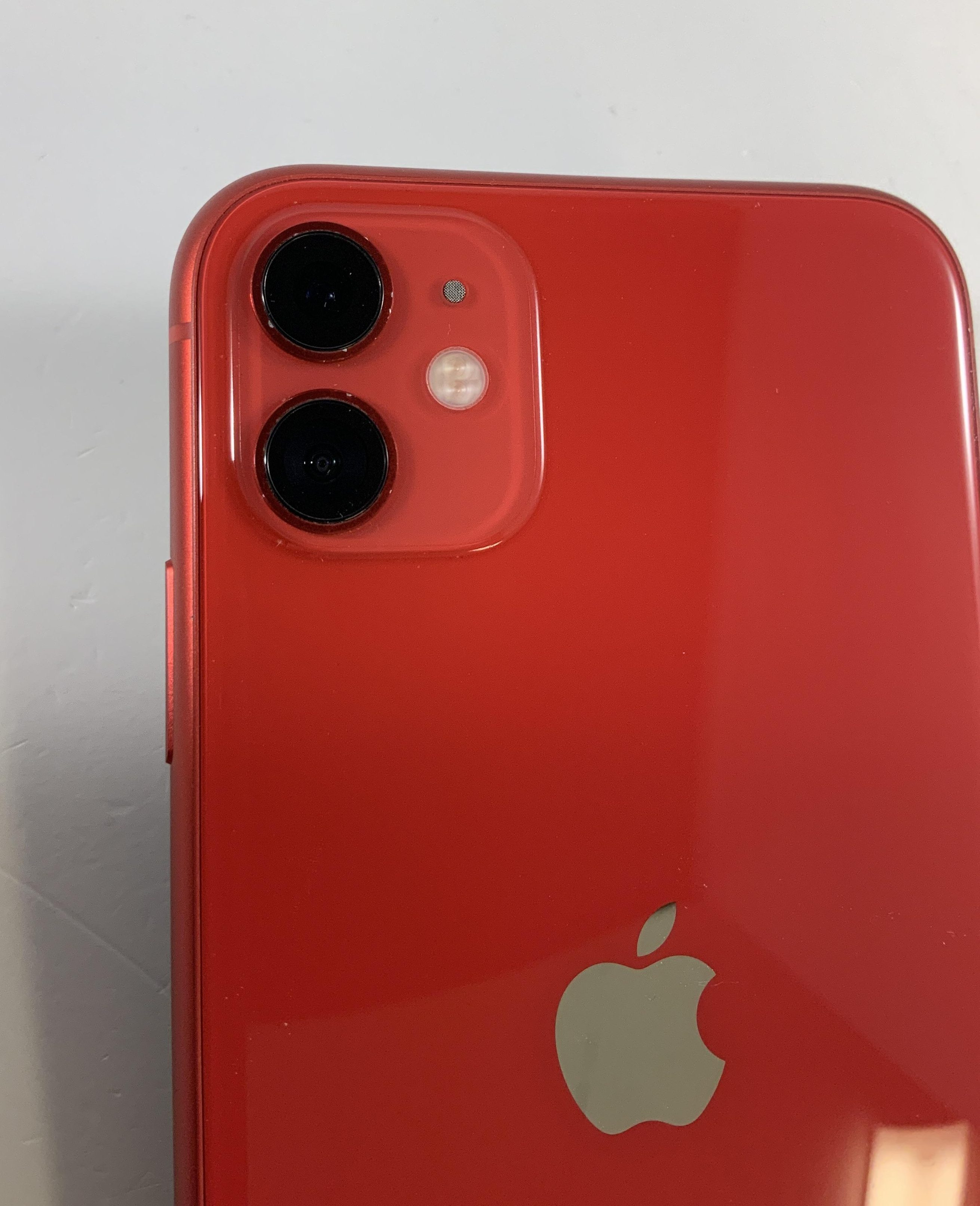 iPhone 11 128GB, 128GB, Red, imagen 3