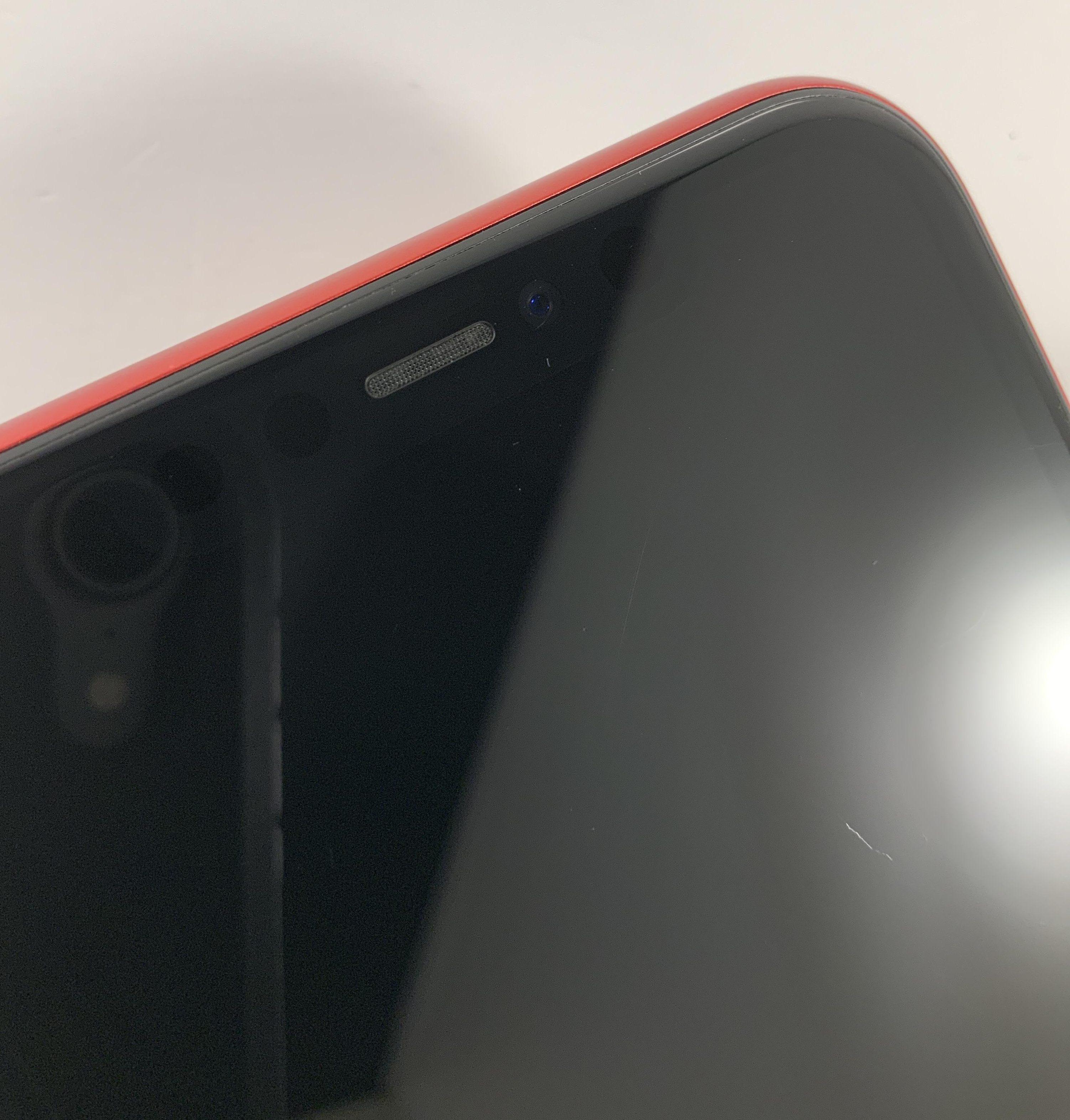 iPhone 11 256GB, 256GB, Red, imagen 3