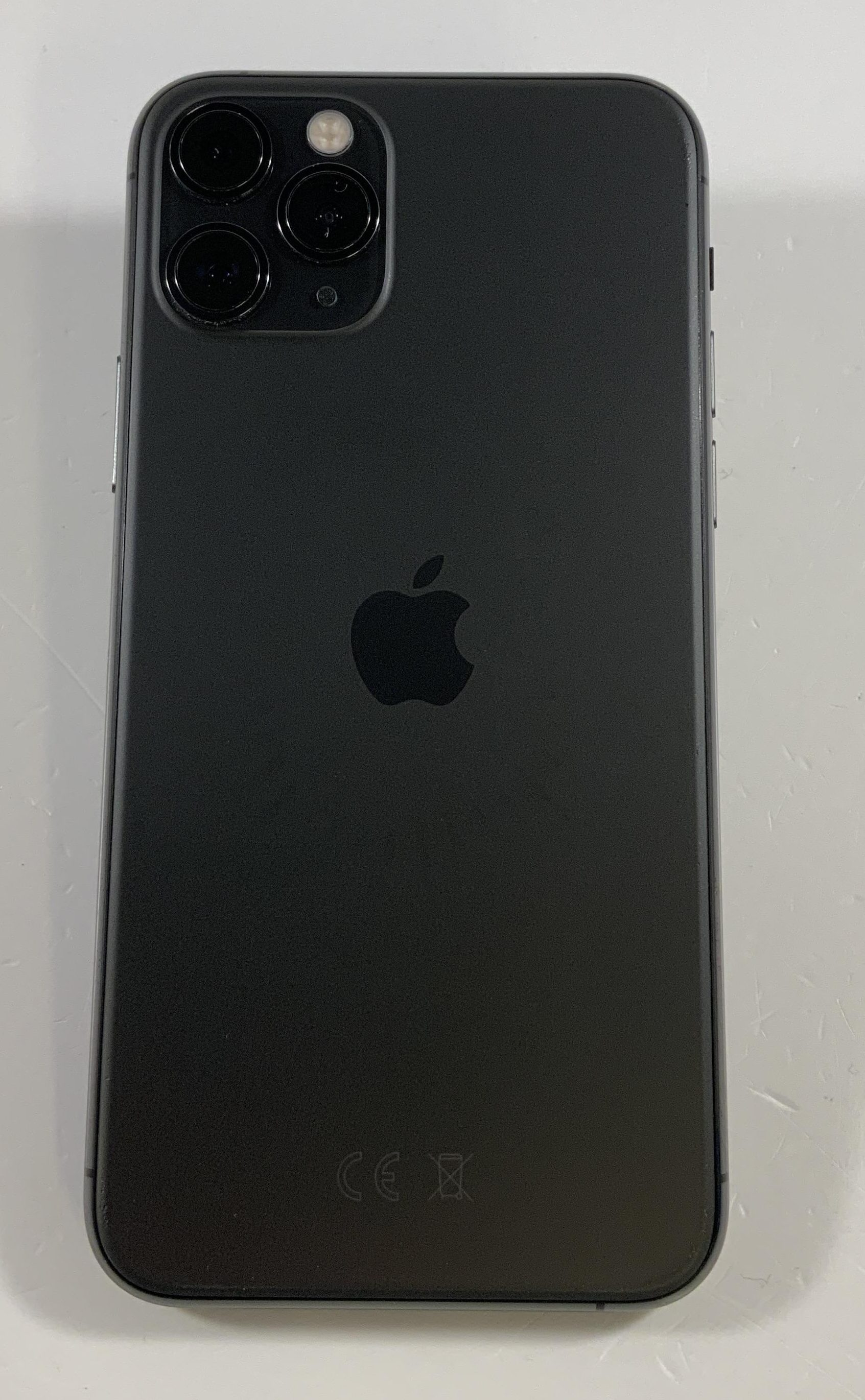 iPhone 11 Pro 256GB, 256GB, Space Gray, obraz 2