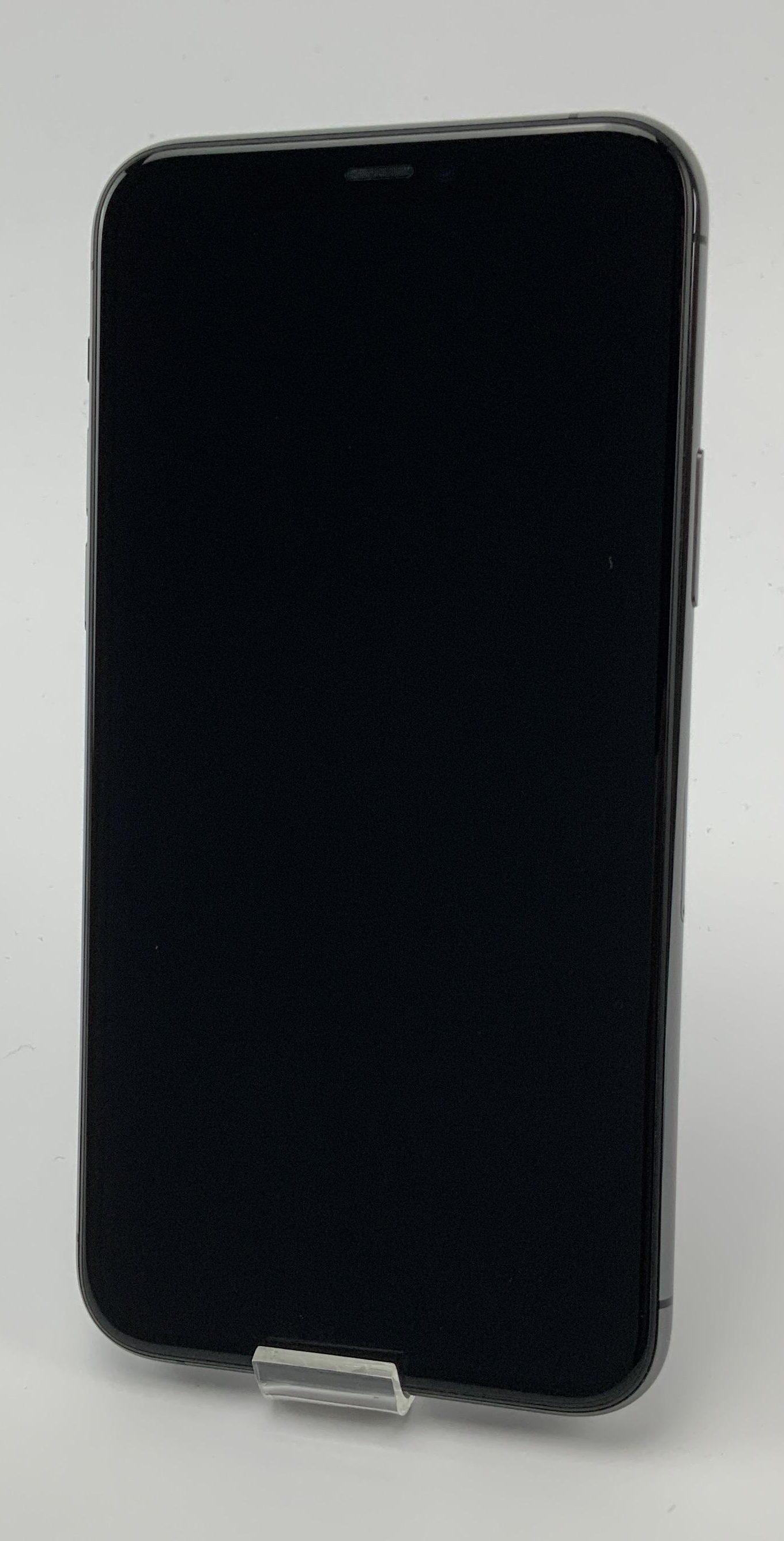 iPhone 11 Pro 256GB, 256GB, Space Gray, Kuva 1