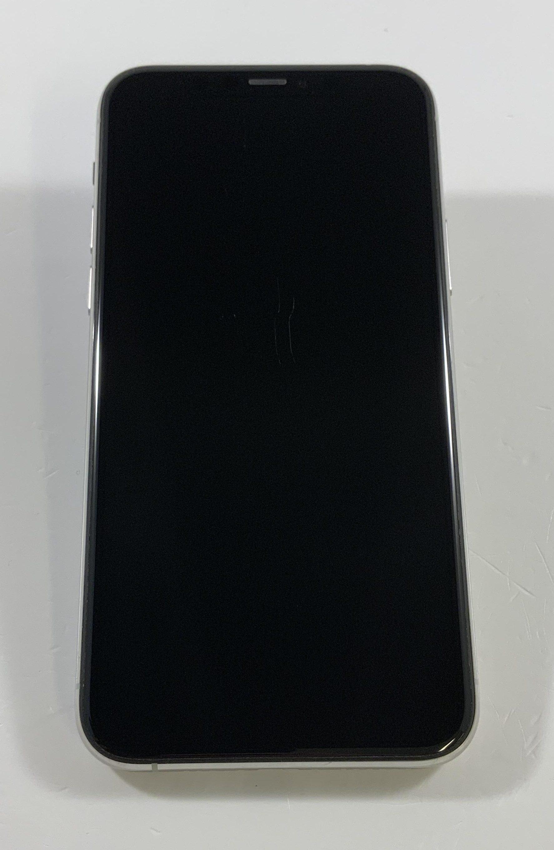 iPhone 11 Pro 256GB, 256GB, Silver, Afbeelding 1