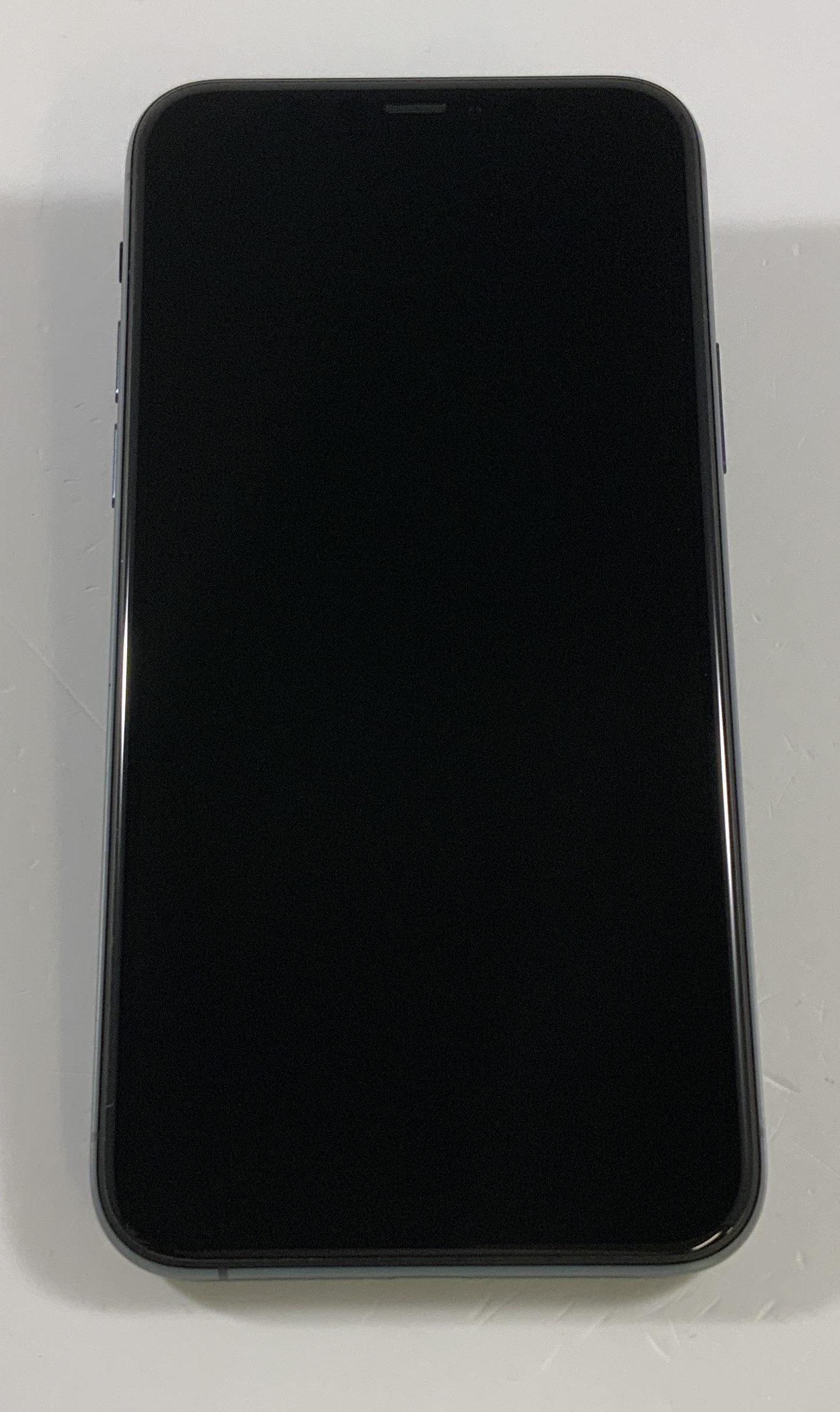 iPhone 11 Pro 256GB, 256GB, Midnight Green, immagine 1