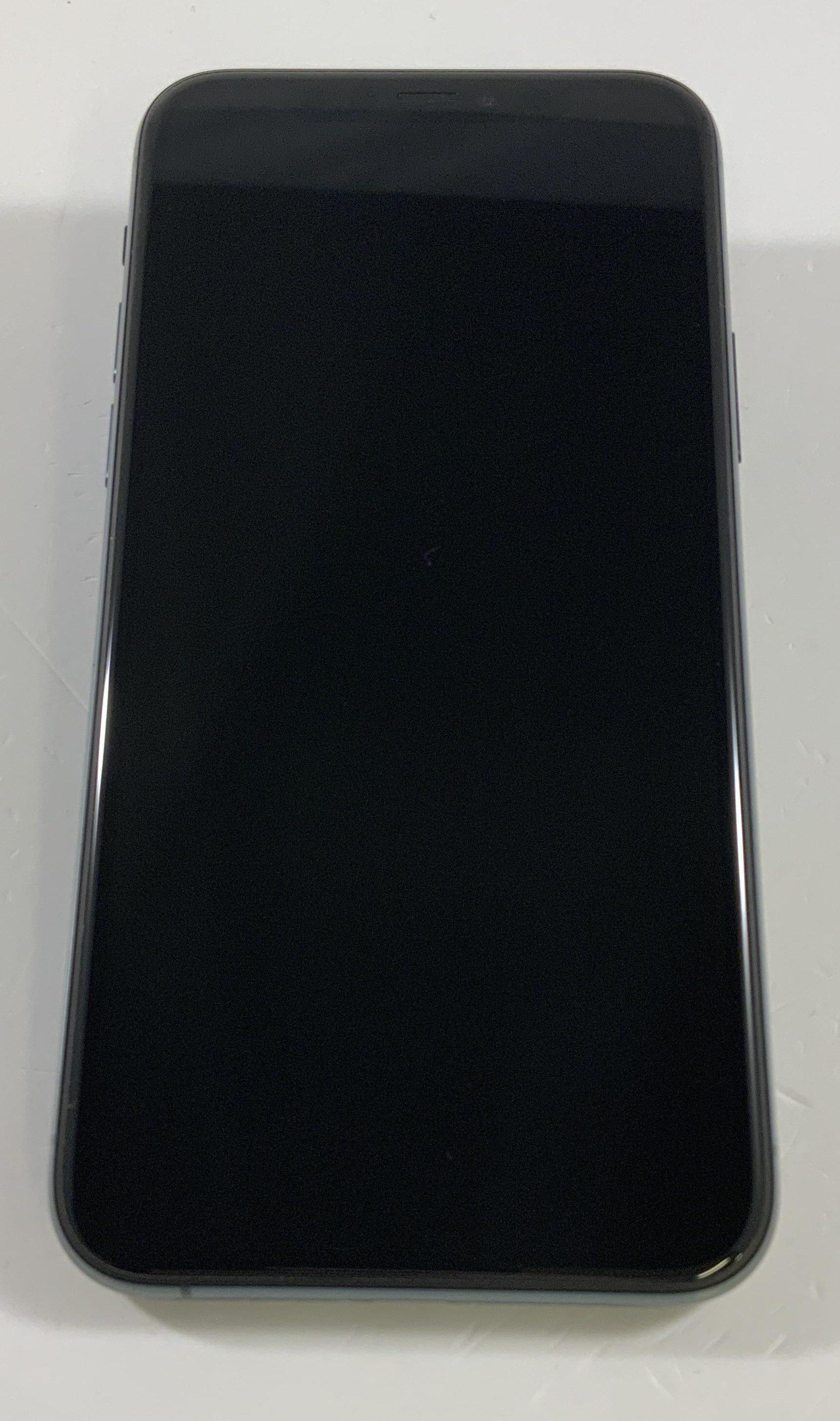 iPhone 11 Pro 256GB, 256GB, Midnight Green, immagine 3