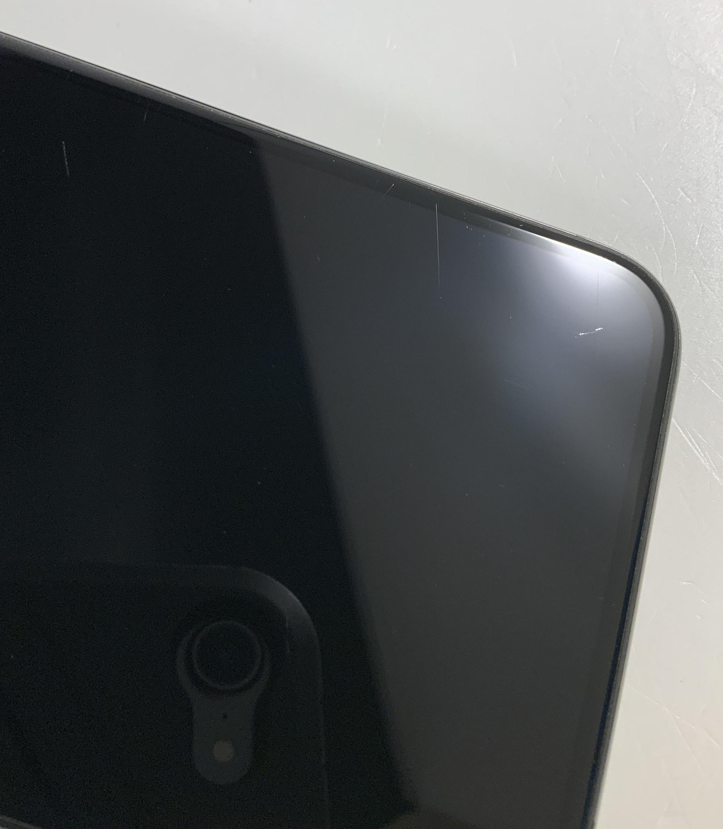 iPhone 11 Pro 256GB, 256GB, Space Gray, obraz 5