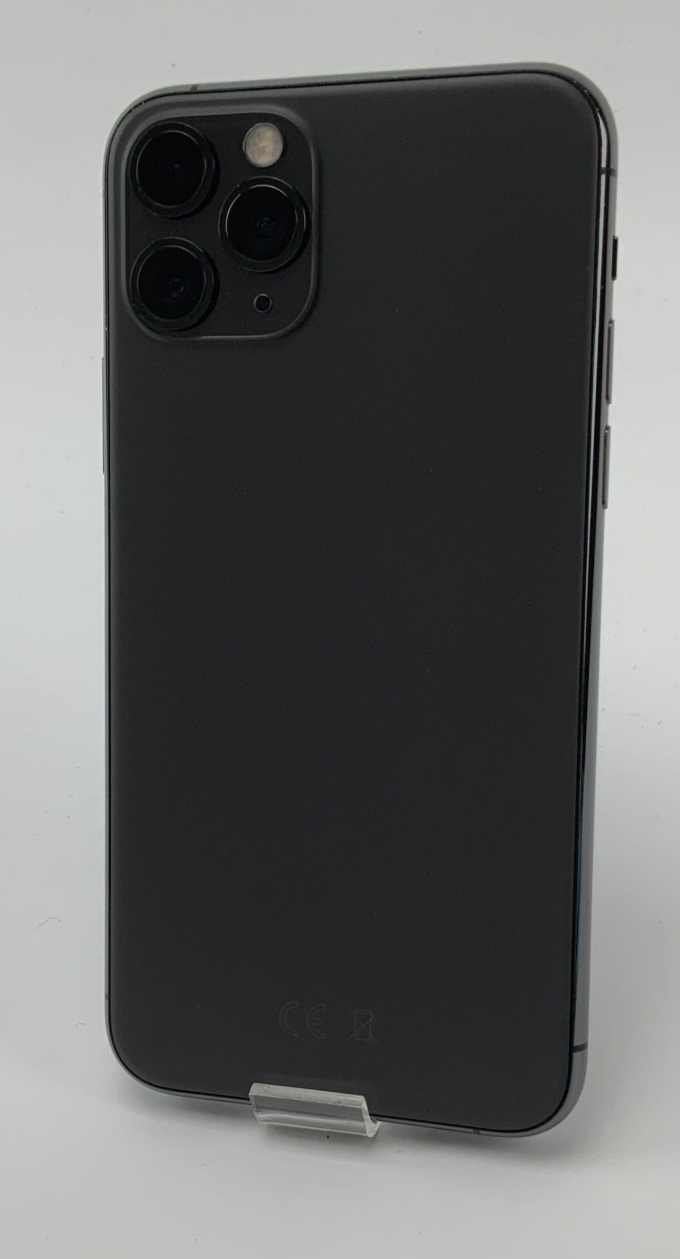 iPhone 11 Pro 256GB, 256GB, Space Gray, Kuva 2