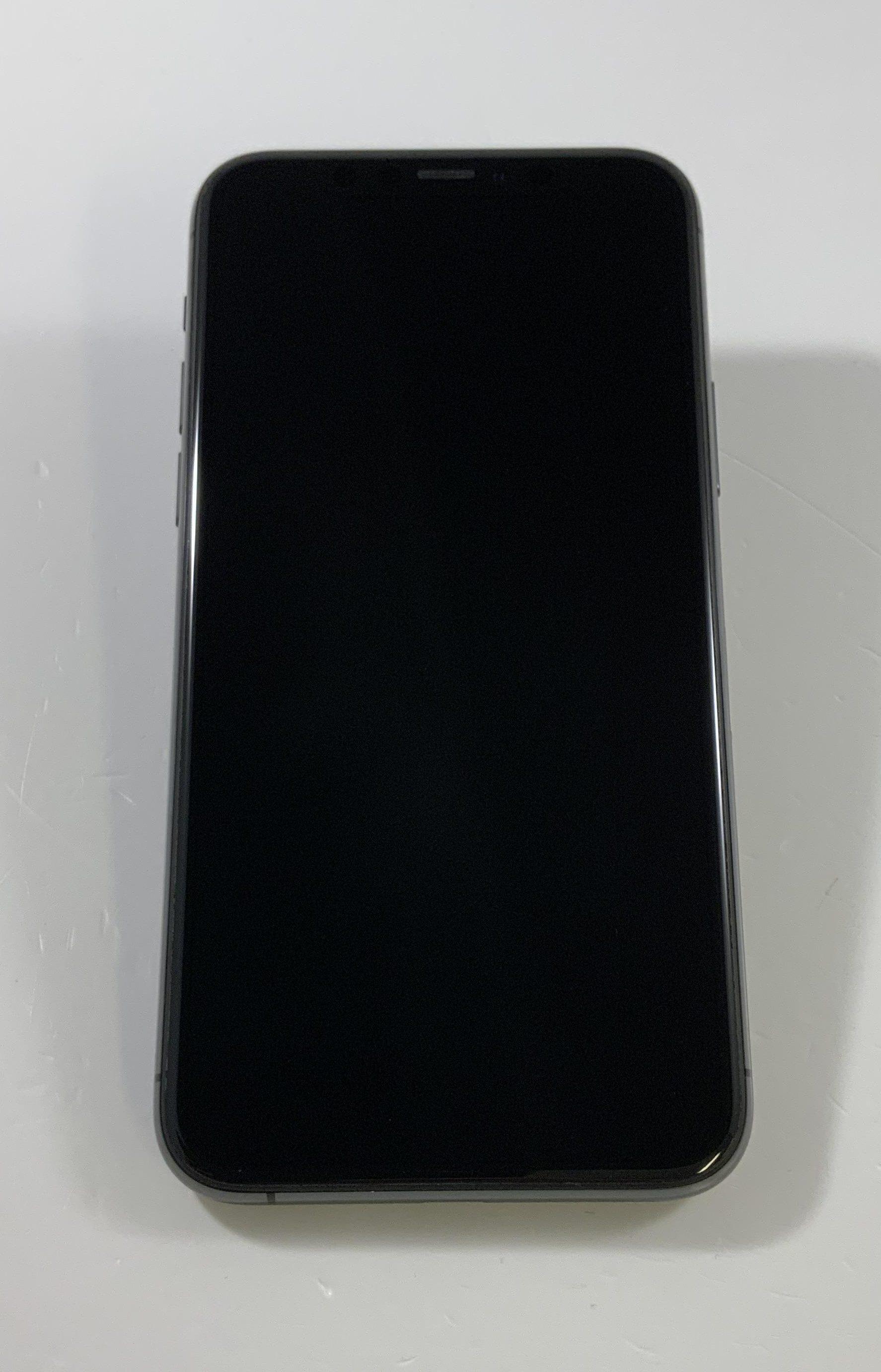 iPhone 11 Pro 512GB, 512GB, Space Gray, imagen 2