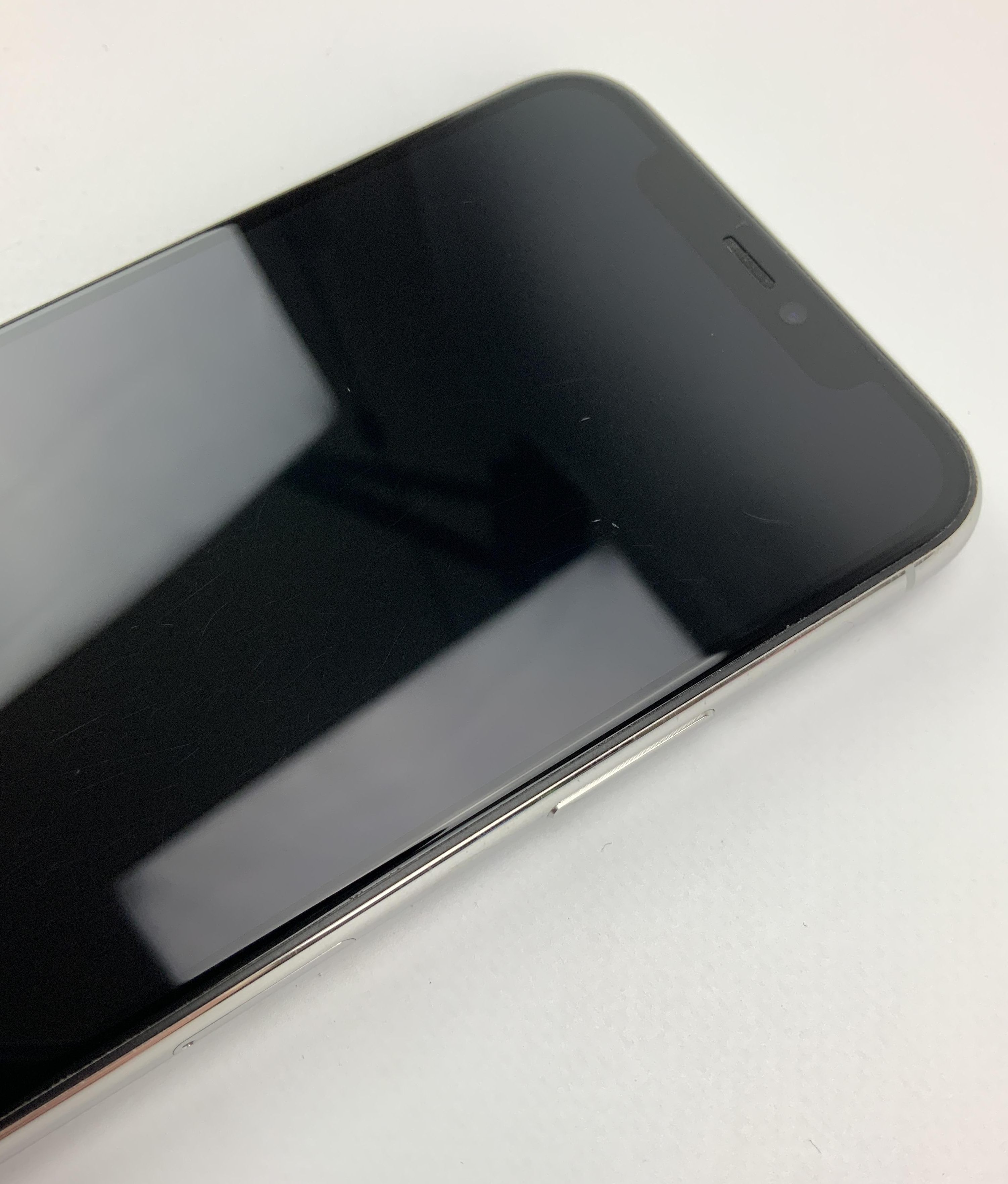 iPhone 11 Pro 512GB, 512GB, Silver, imagen 3
