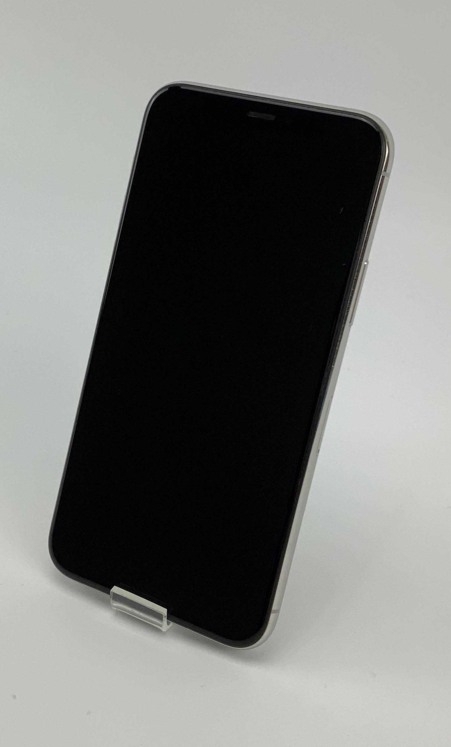 iPhone 11 Pro 512GB, 512GB, Silver, imagen 1