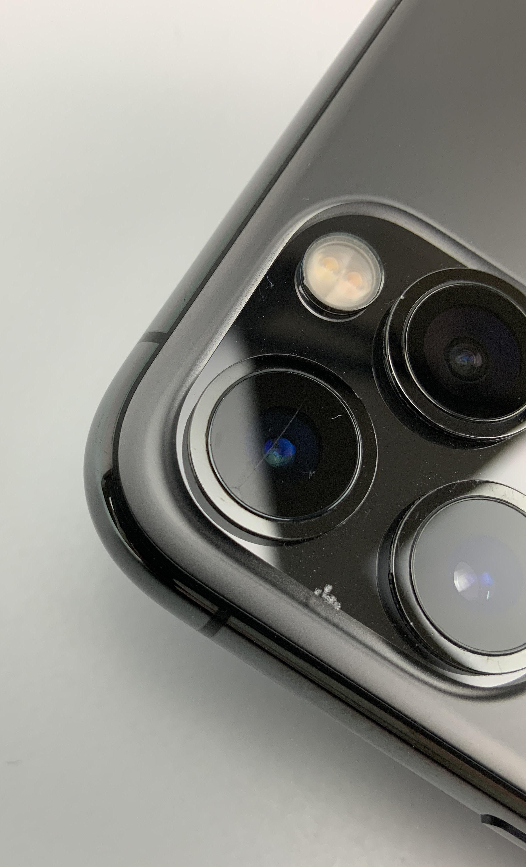 iPhone 11 Pro 512GB, 512GB, Space Gray, Kuva 4