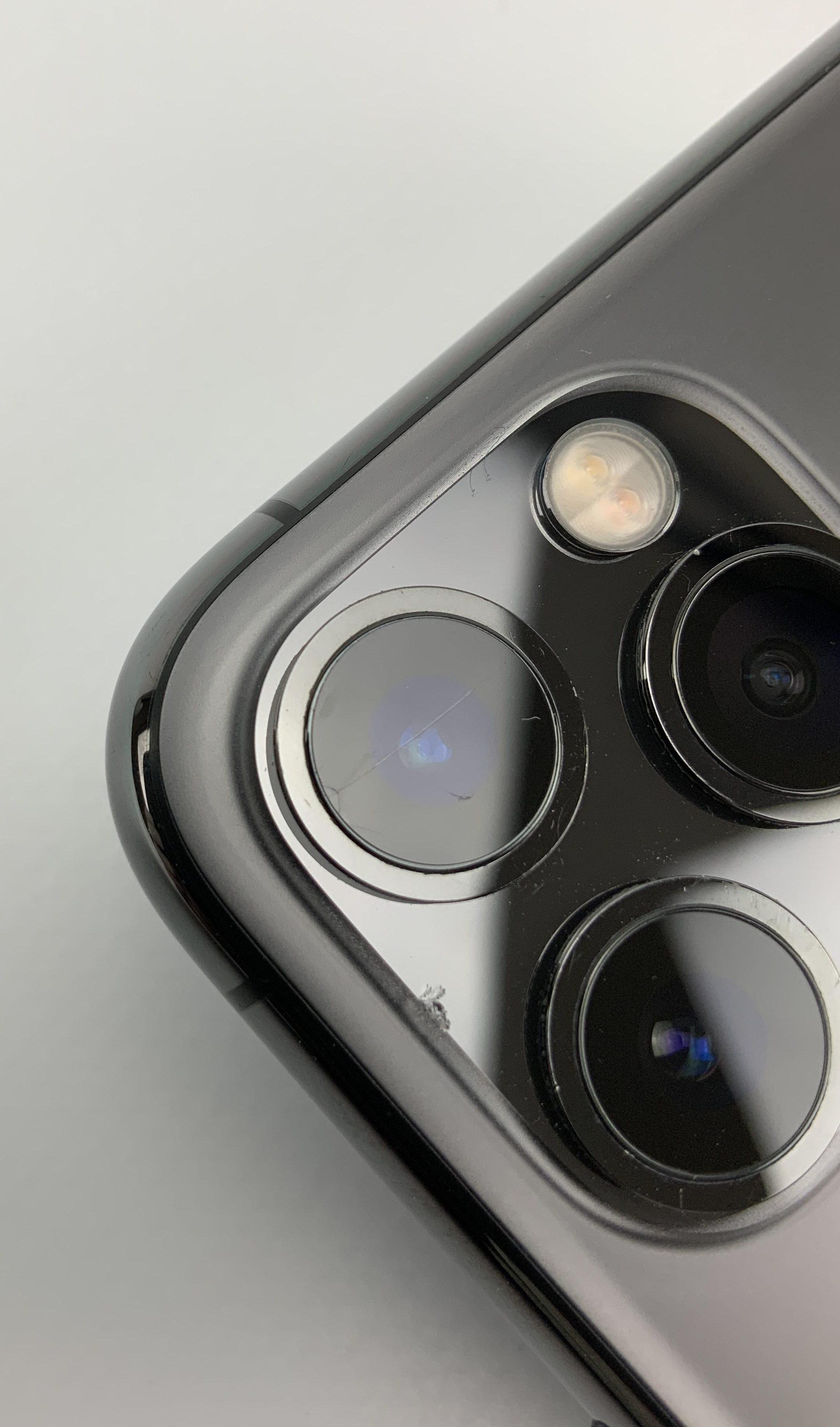 iPhone 11 Pro 512GB, 512GB, Space Gray, Kuva 3