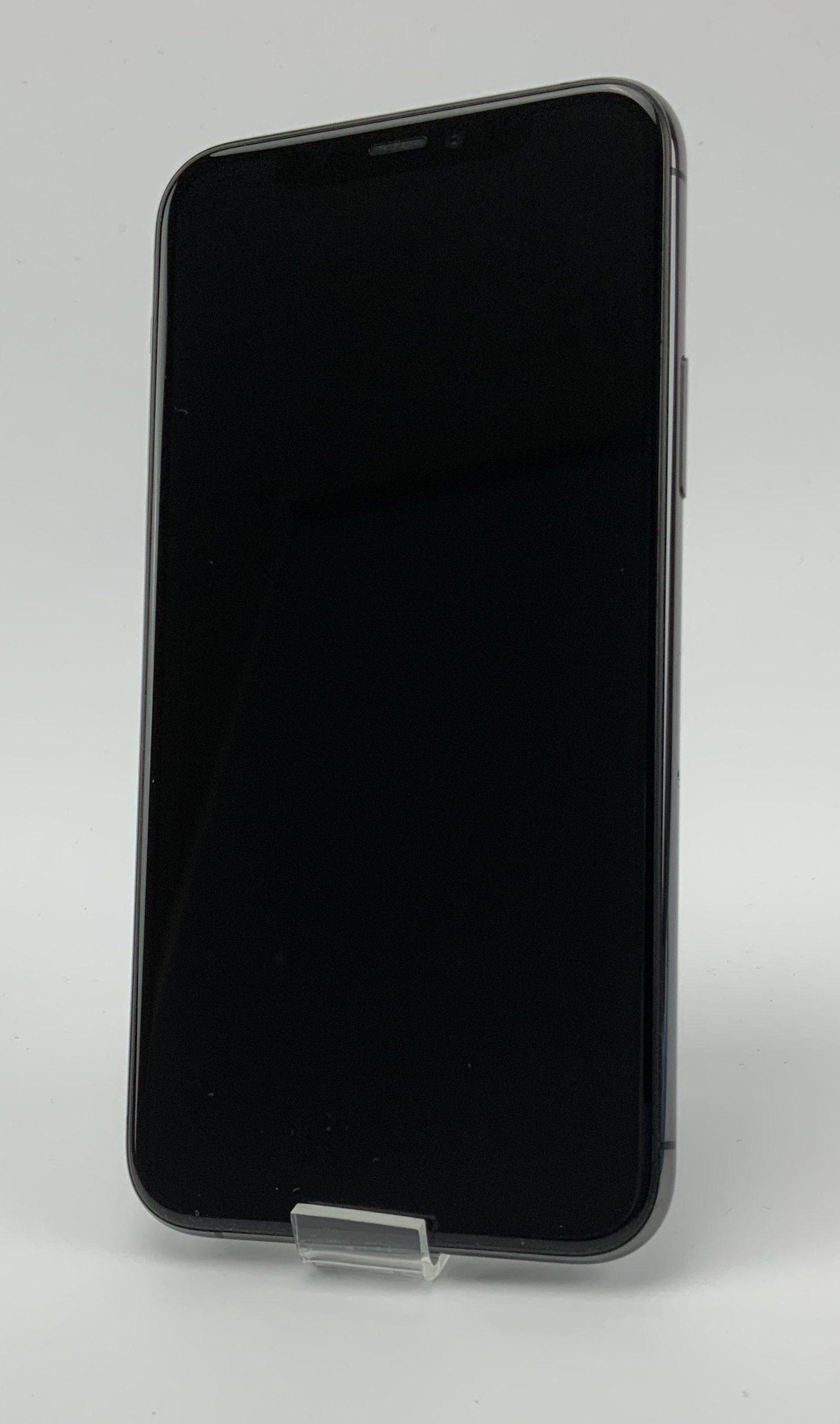 iPhone 11 Pro 512GB, 512GB, Space Gray, Kuva 1
