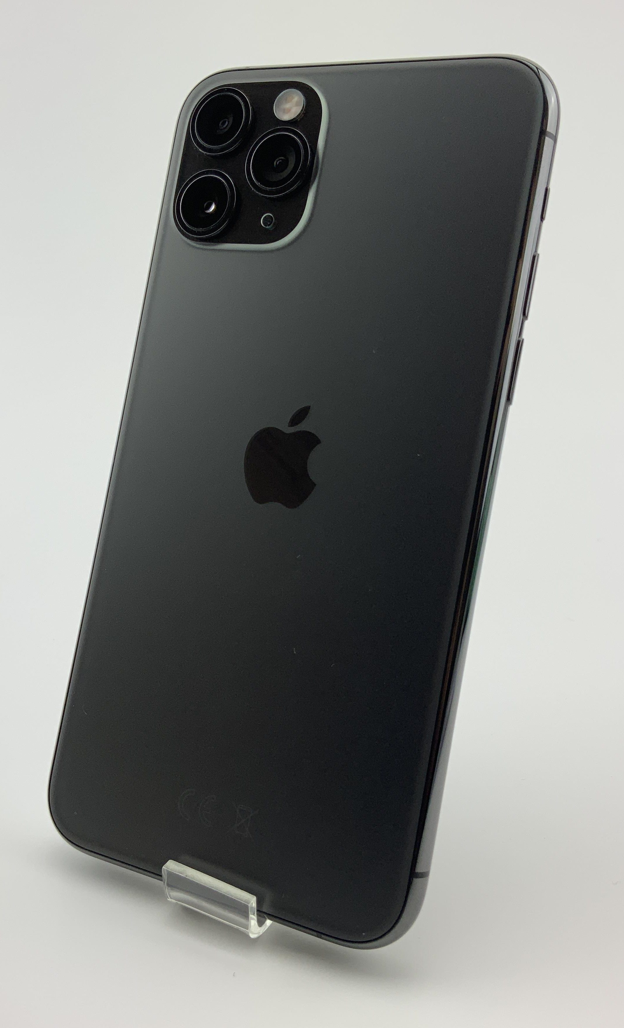 iPhone 11 Pro 64GB, 64GB, Space Gray, obraz 2