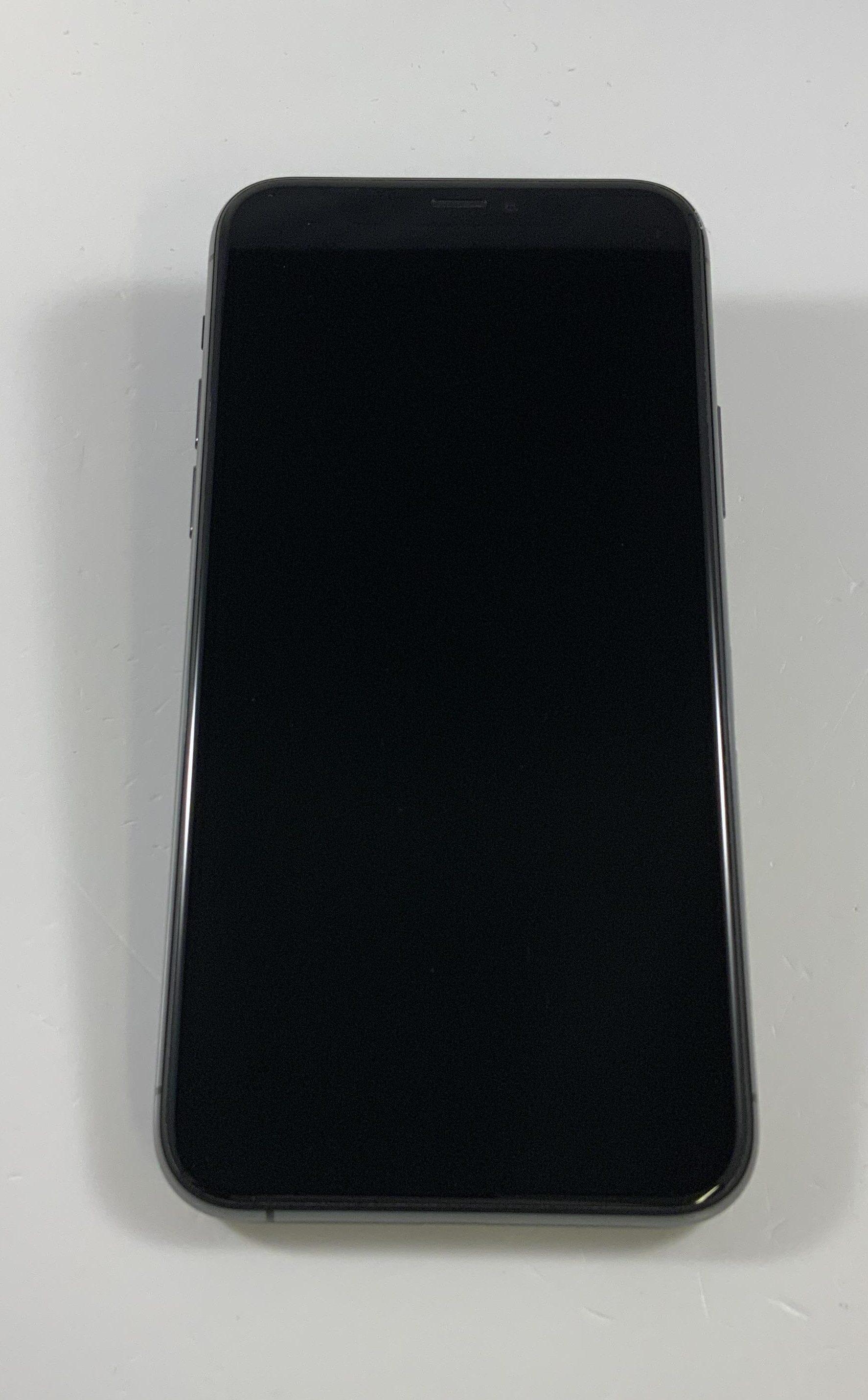 iPhone 11 Pro 64GB, 64GB, Space Gray, imagen 1