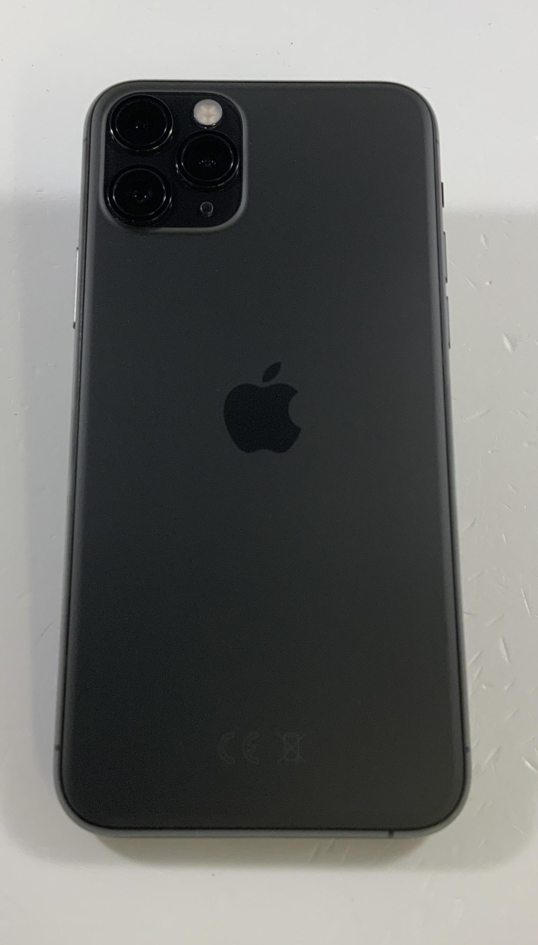 iPhone 11 Pro 64GB, 64GB, Space Gray, immagine 2
