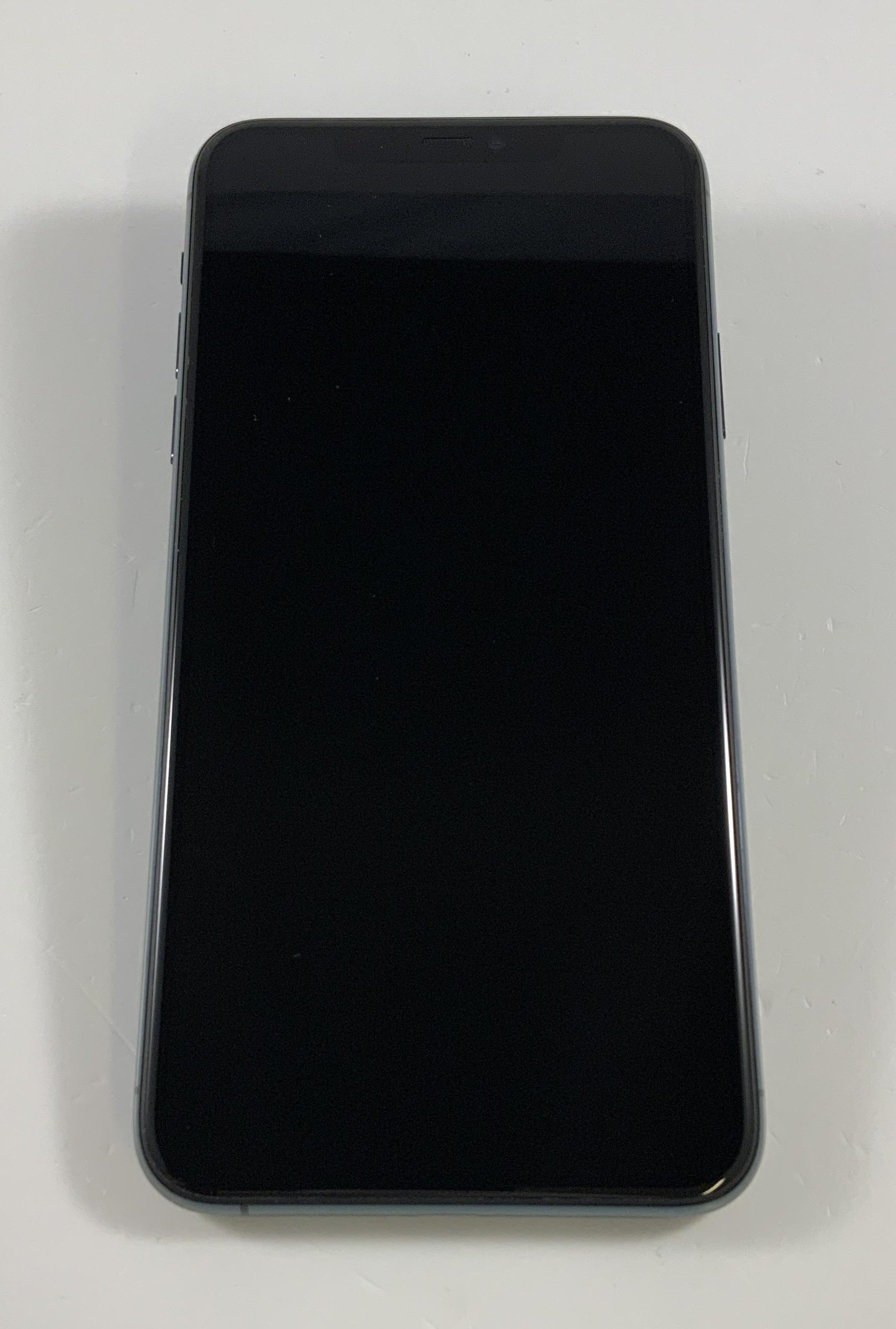 iPhone 11 Pro Max 256GB, 256GB, Midnight Green, Bild 1