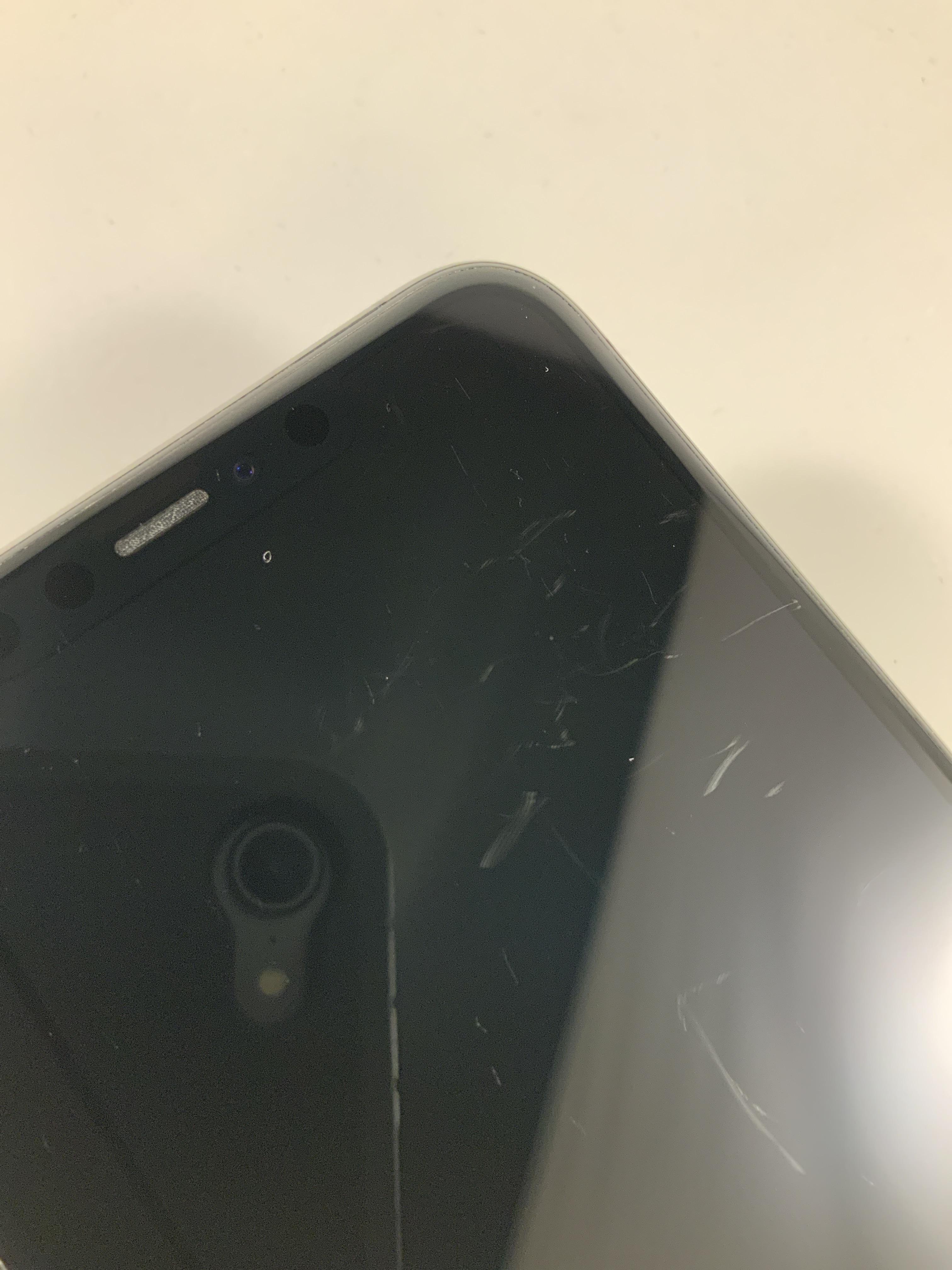 iPhone 11 Pro Max 256GB, 256GB, Space Gray, Kuva 3