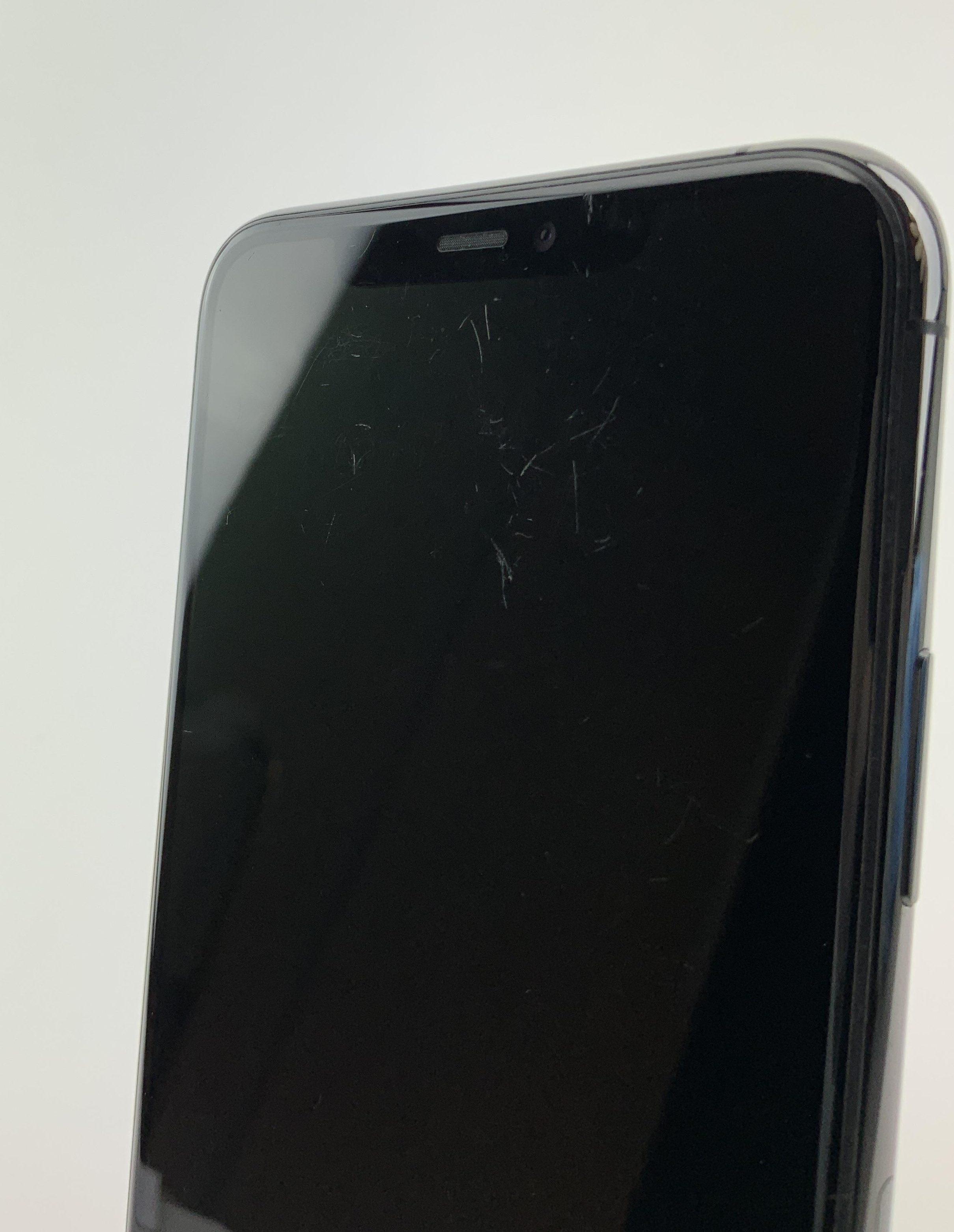 iPhone 11 Pro Max 512GB, 512GB, Space Gray, bild 3