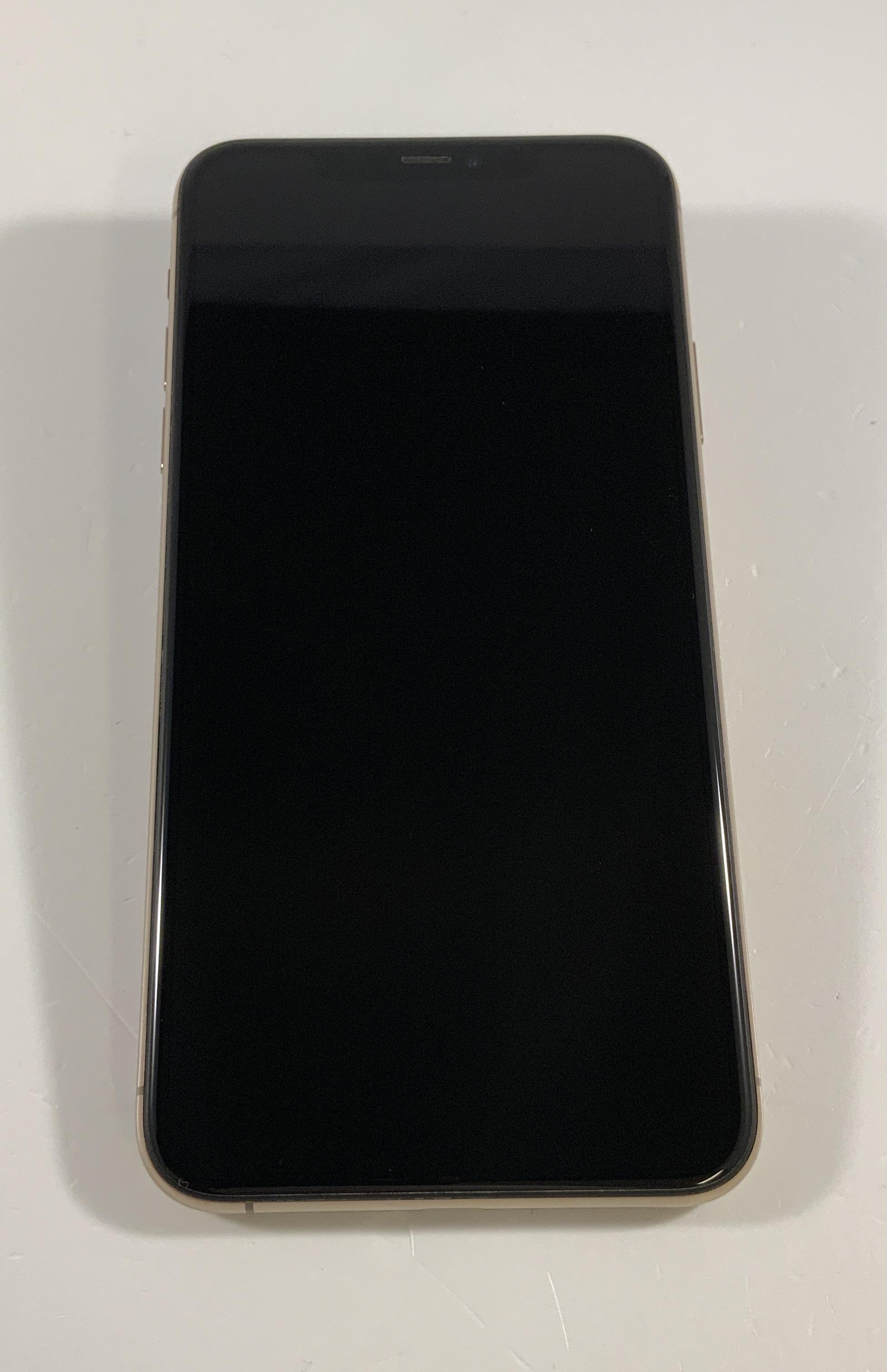 iPhone 11 Pro Max 512GB, 512GB, Gold, immagine 1
