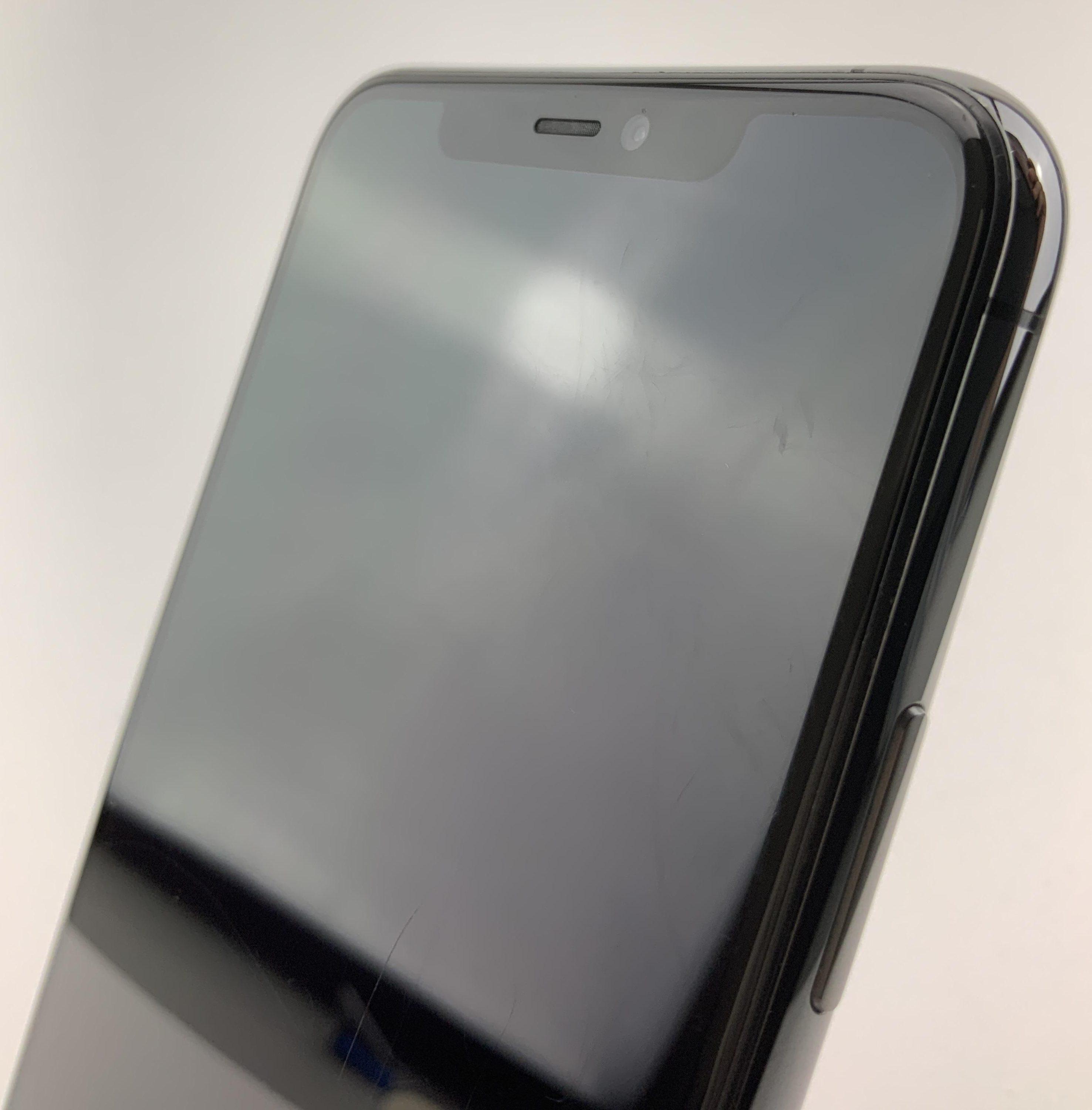 iPhone 11 Pro Max 64GB, 64GB, Space Gray, Kuva 4