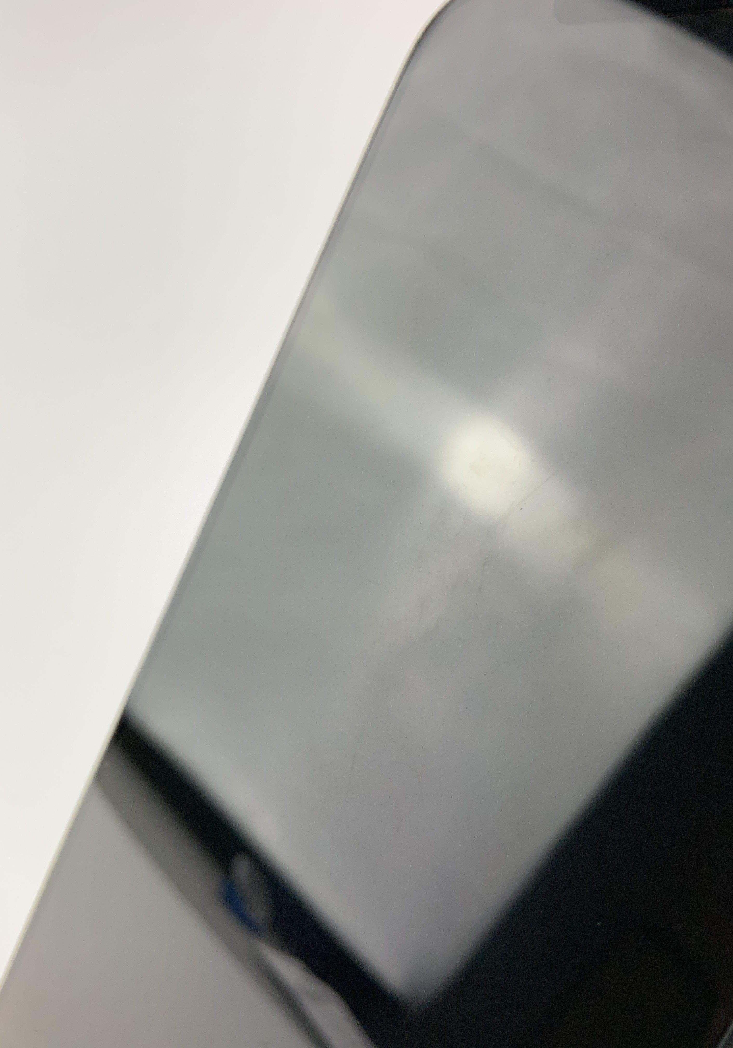 iPhone 11 Pro Max 64GB, 64GB, Silver, bild 5