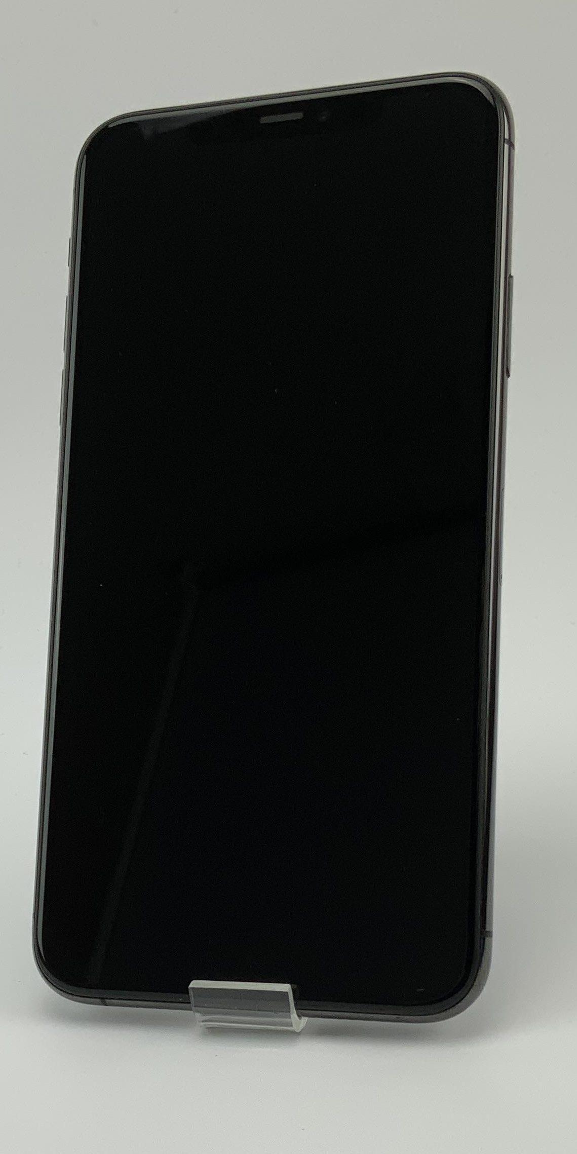 iPhone 11 Pro Max 64GB, 64GB, Space Gray, obraz 1