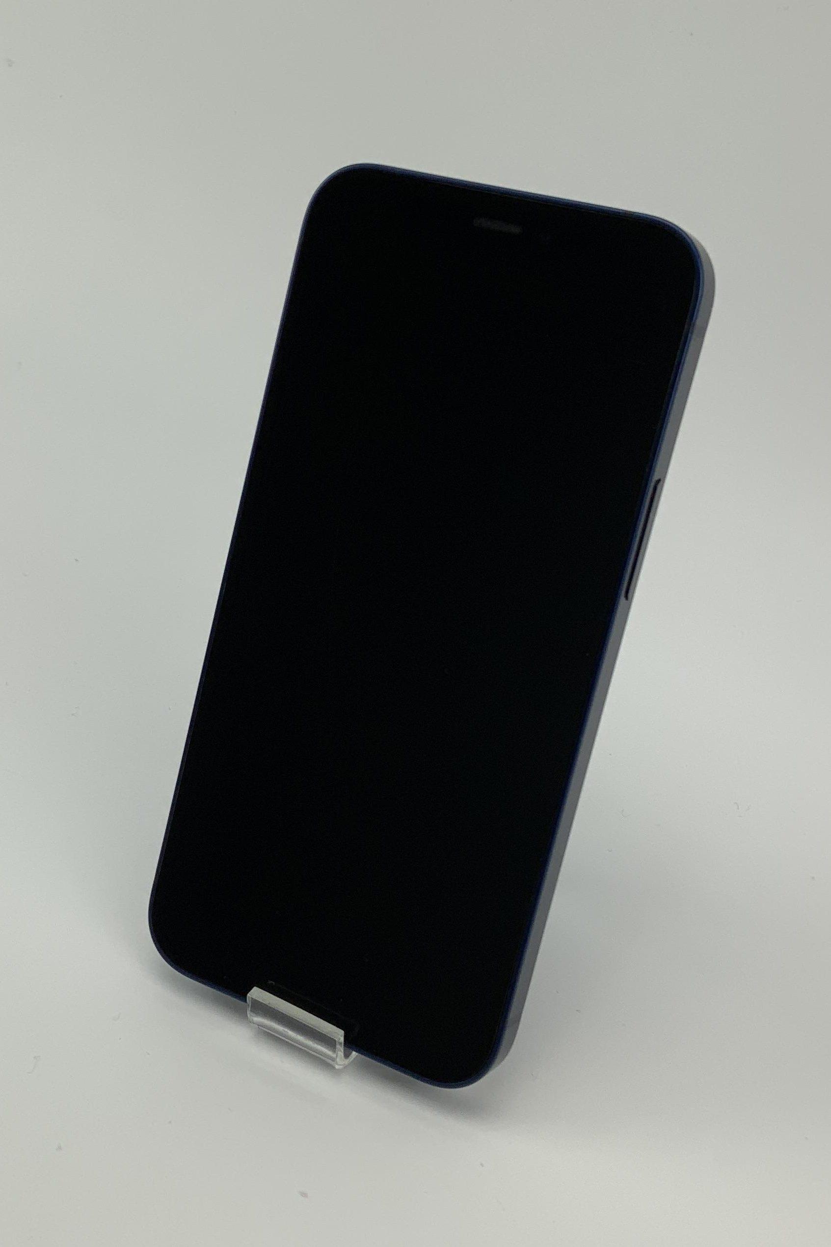 iPhone 12 Mini 64GB, 64GB, Blue, imagen 1