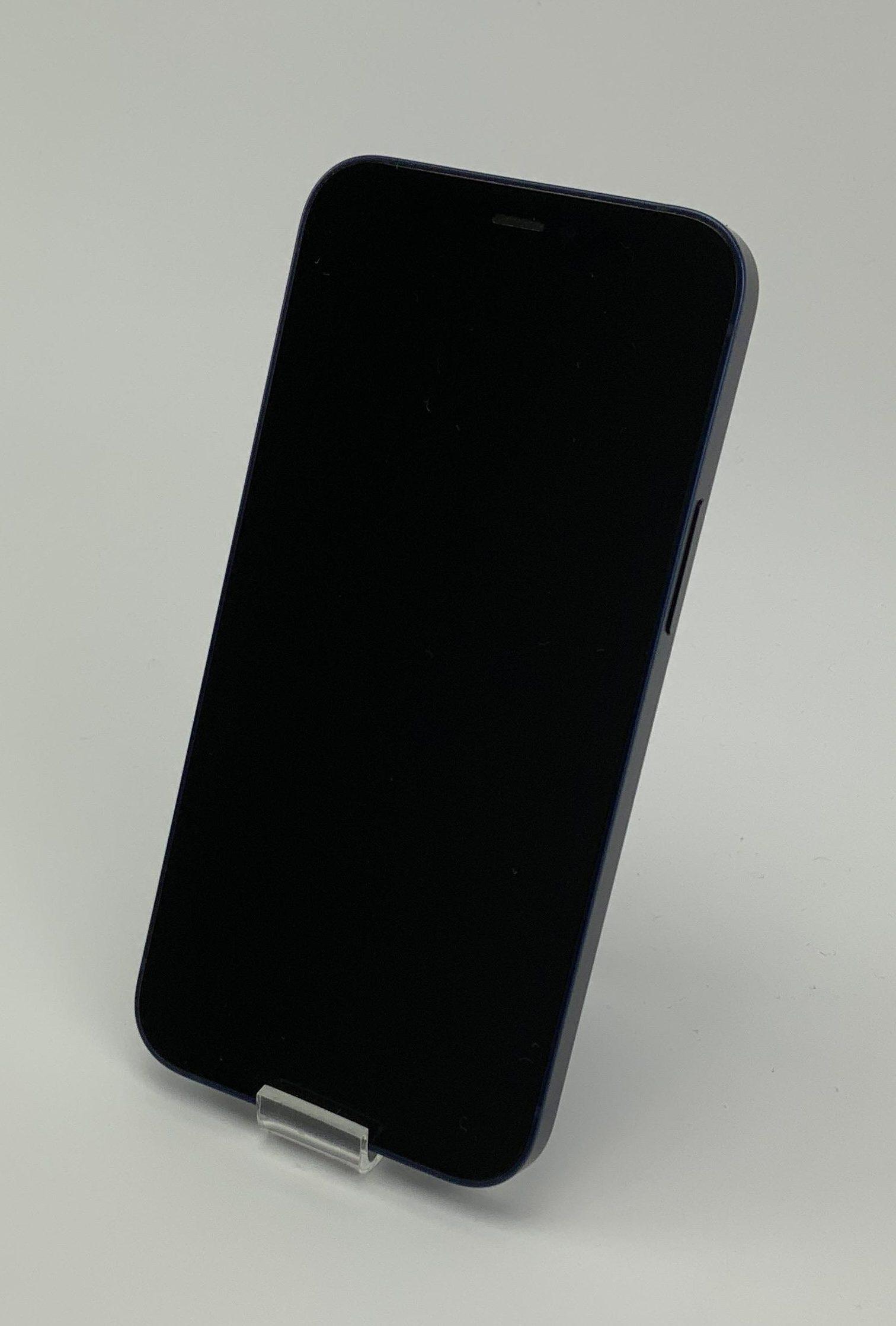 iPhone 12 Mini 64GB, 64GB, Blue, Kuva 1