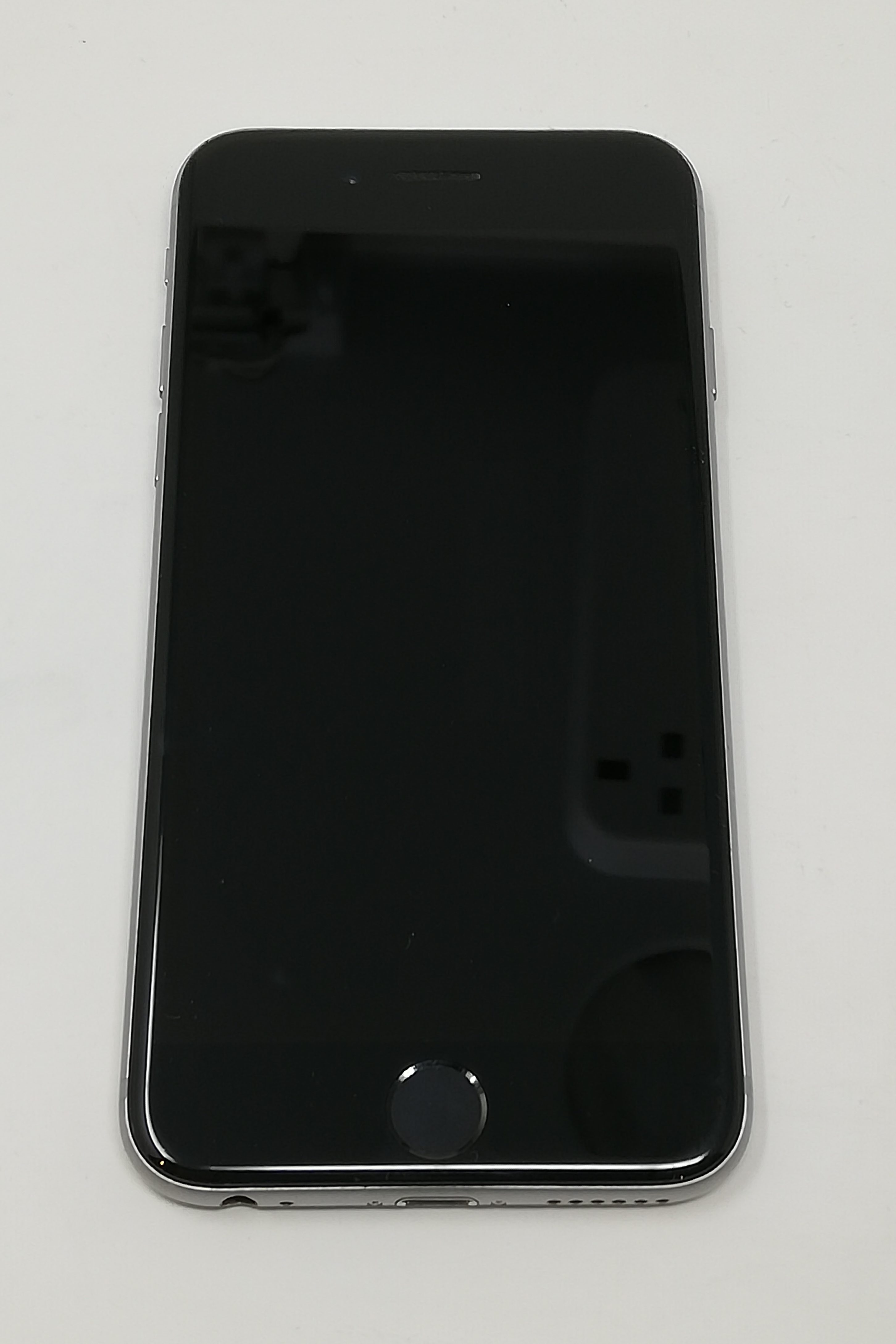 iPhone 6 16GB, 16GB, SPACE GRAY, imagen 1