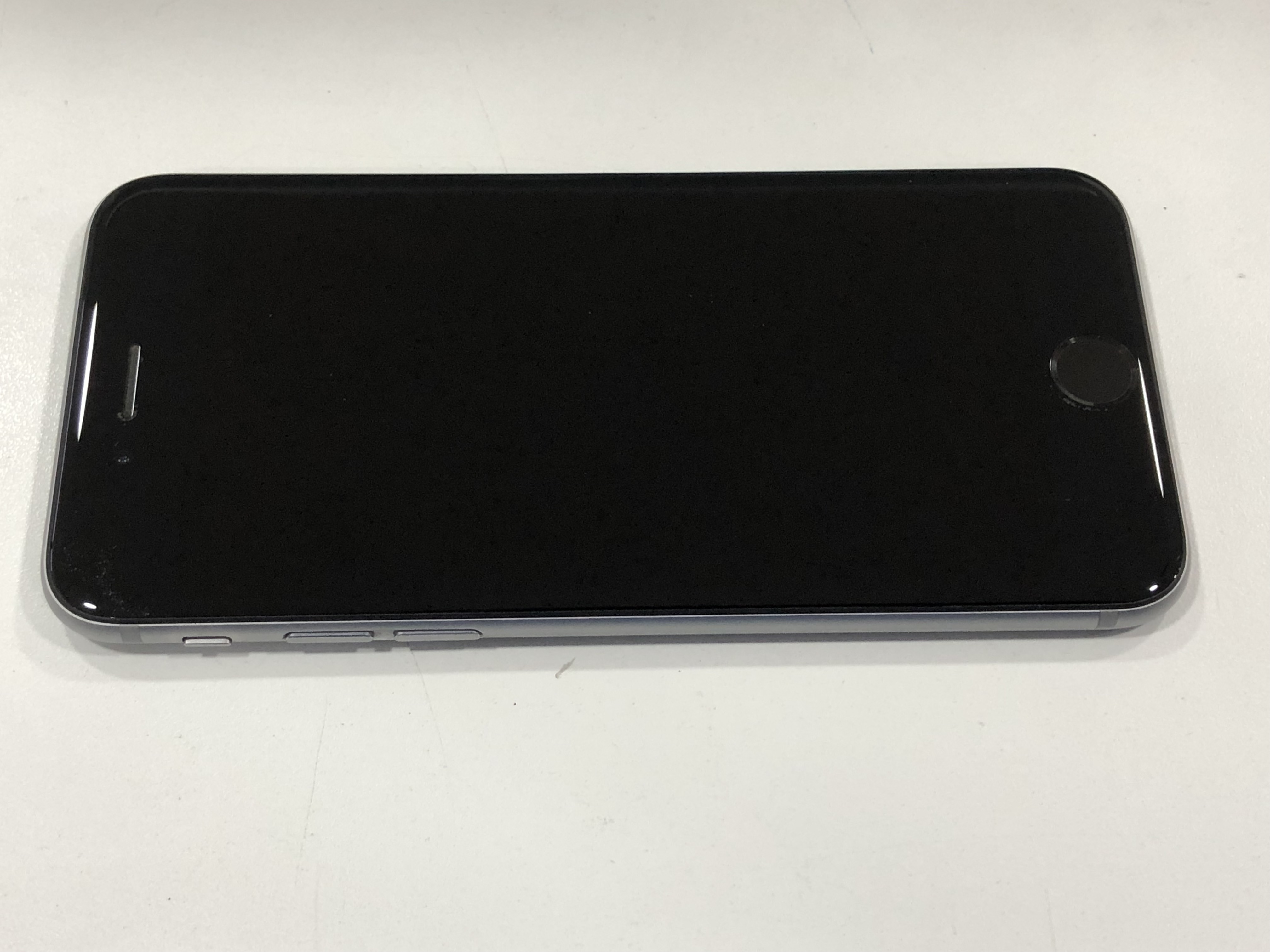 iPhone 6 16GB, 16 GB, Space Gray, imagen 1