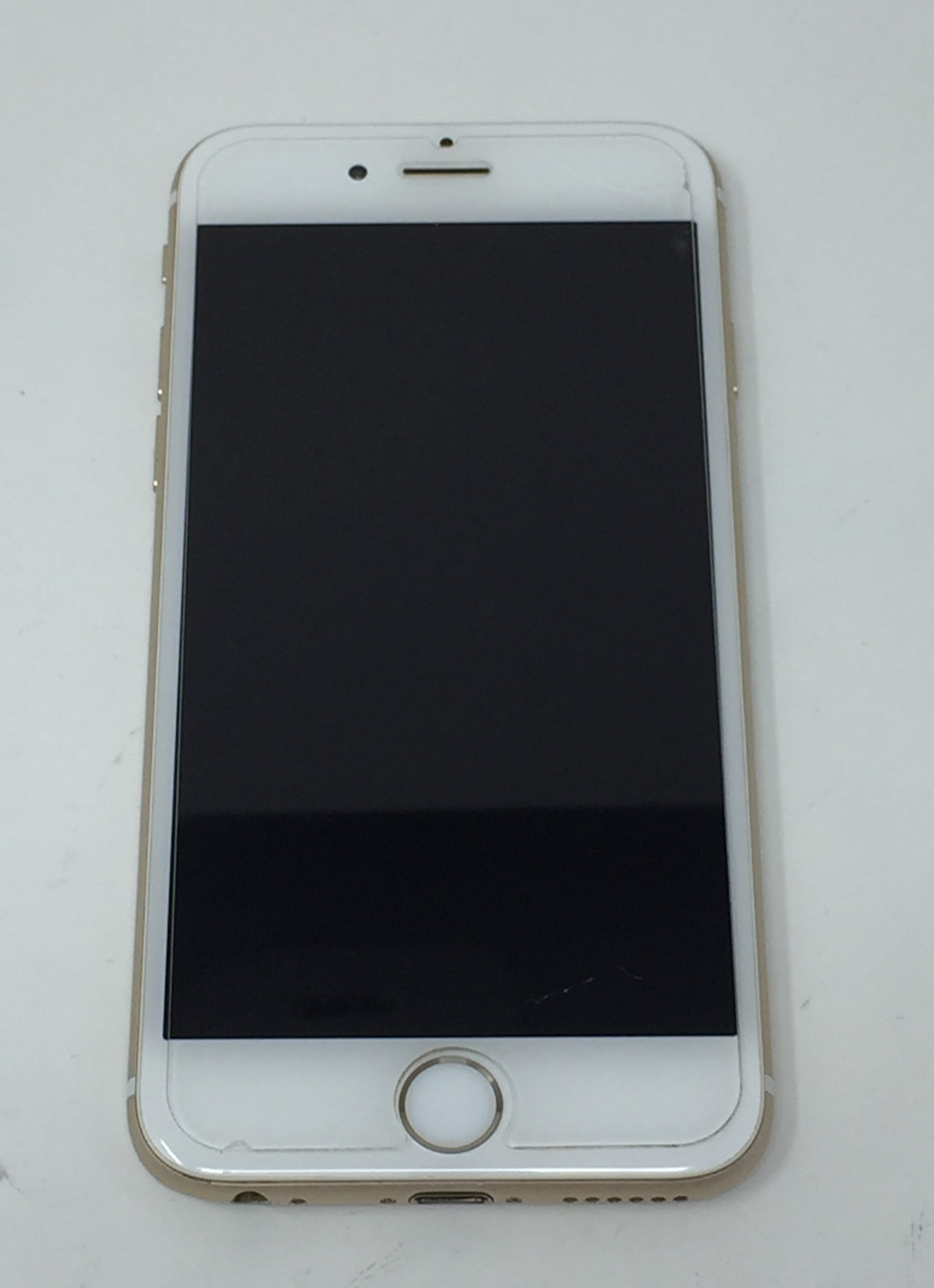 iPhone 6 16GB, 16GB, GOLD, Afbeelding 1