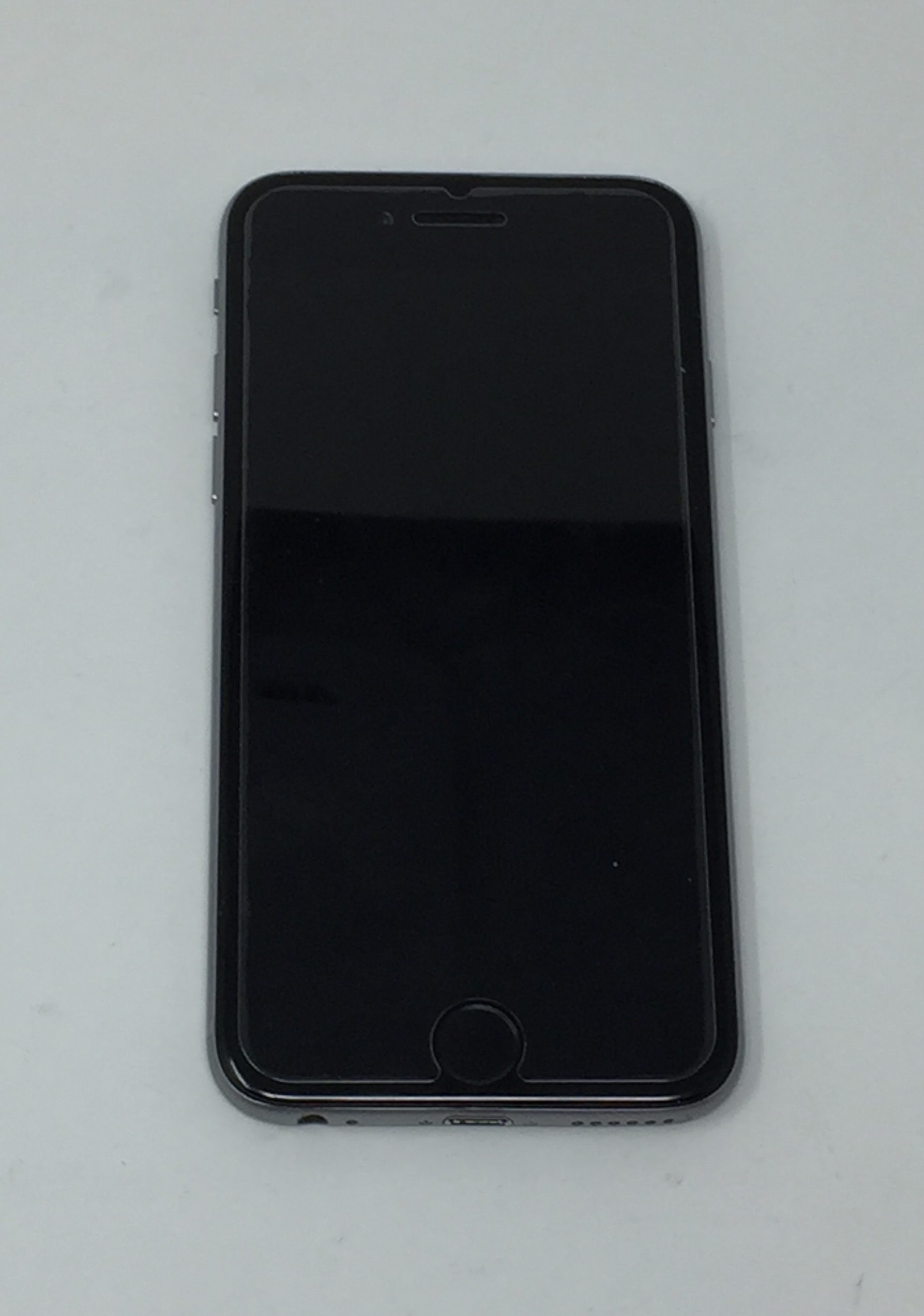 iPhone 6 32GB, 32 GB, GRAY, Afbeelding 1