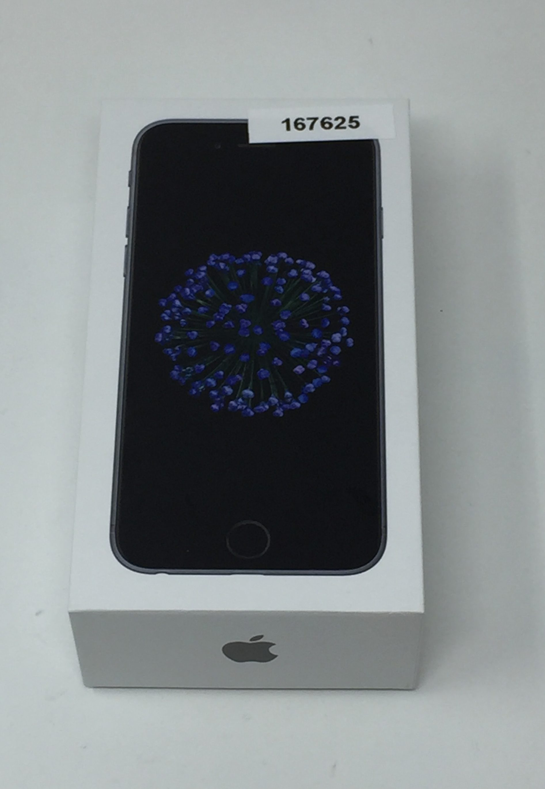 iPhone 6 32GB, 32 GB, GRAY, Bild 6