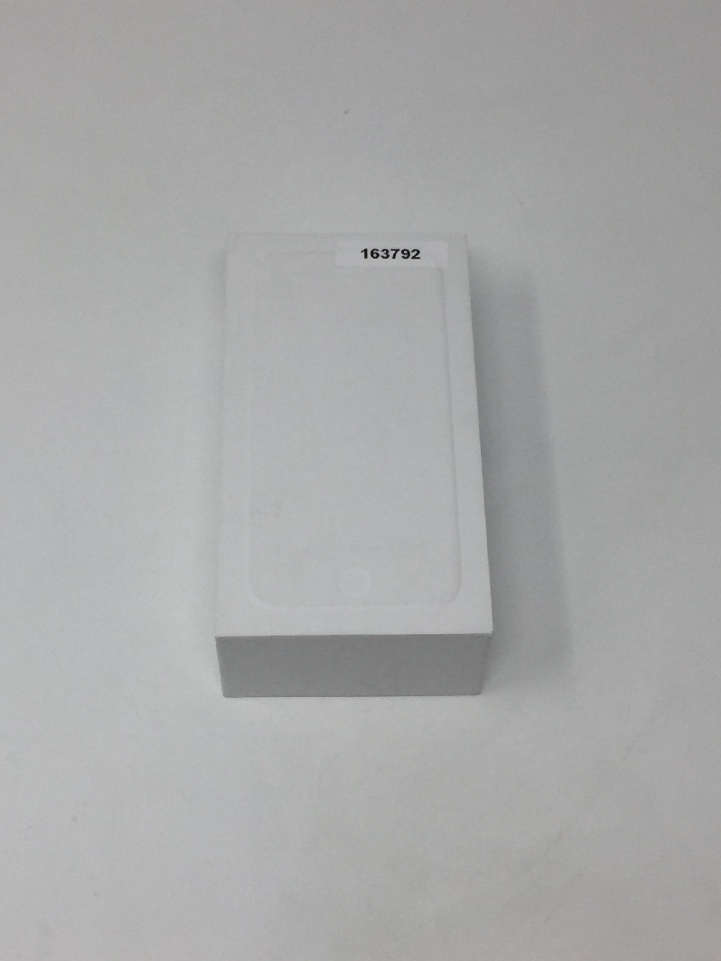 iPhone 6 64GB, 64 GB, GOLD, imagen 8