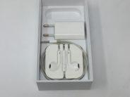 iPhone 6 64GB, 64 GB, GOLD