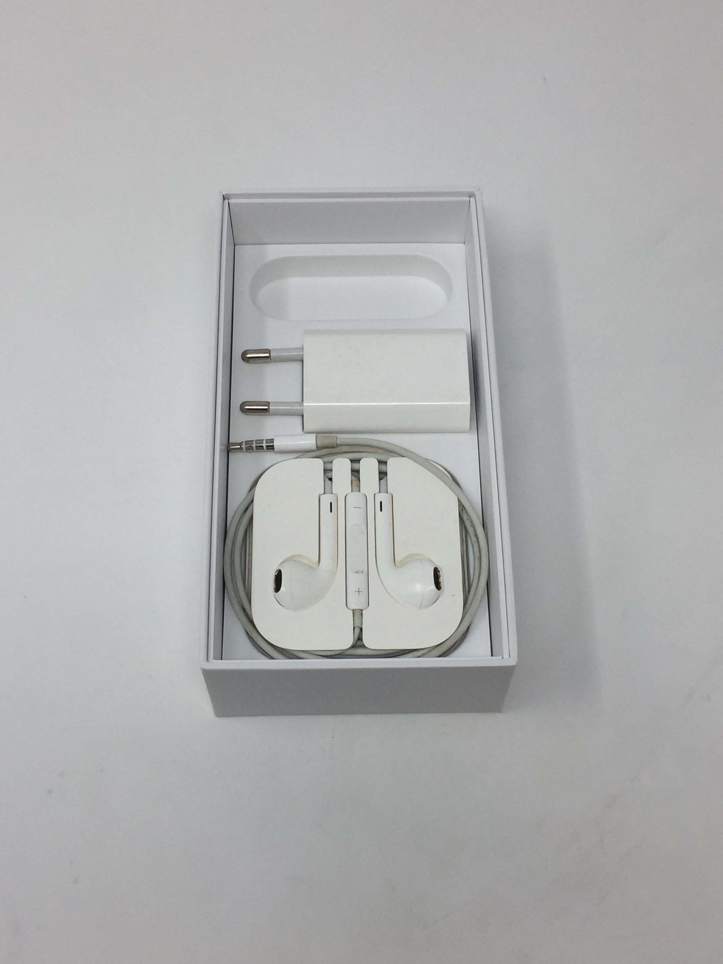 iPhone 6 64GB, 64 GB, GOLD, imagen 7