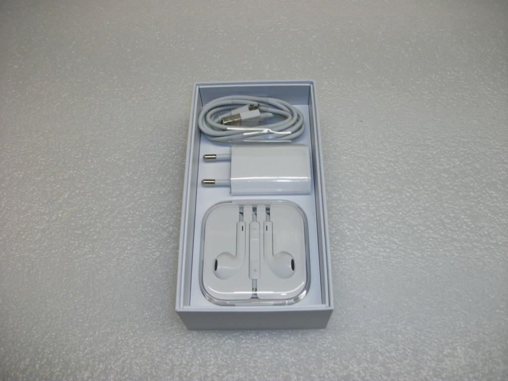 mResell.es > Comprar > iPhone > iPhone 6 Gris 64GB libre!