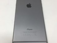 iPhone 6 Plus, 16 GB, Space Gray, Edad aprox. del producto: 19 meses, image 5