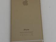 iPhone 6 Plus, 16 GB, Gold