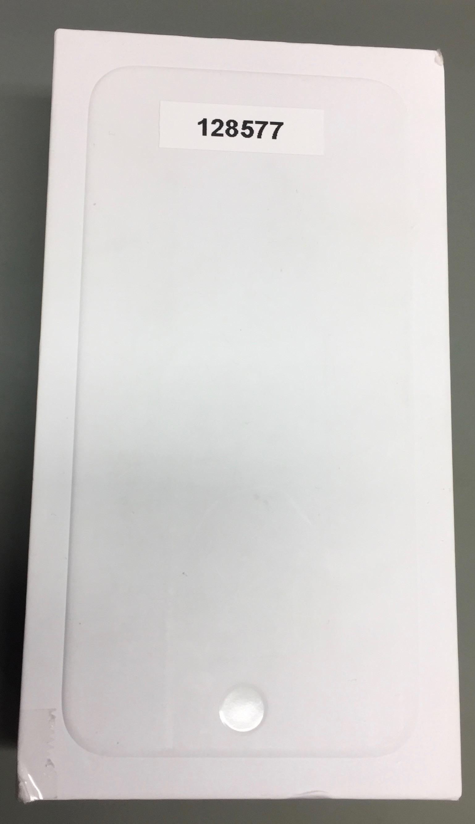 iPhone 6plus, 64 GB, Gris espacial, imagen 9