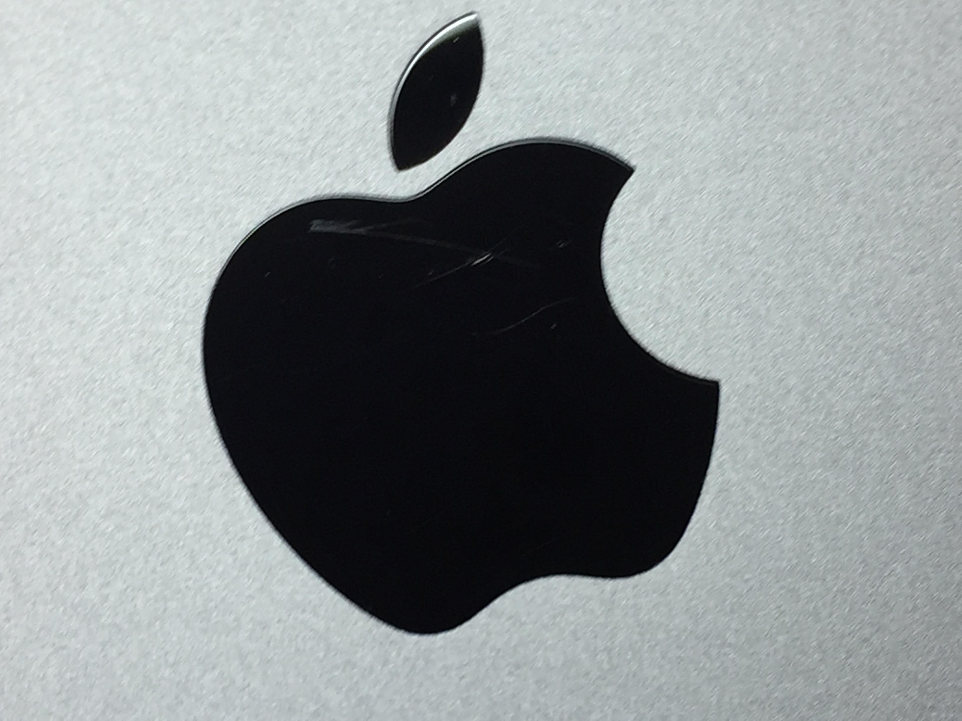 iPhone 6plus, 64 GB, Gris espacial, imagen 3