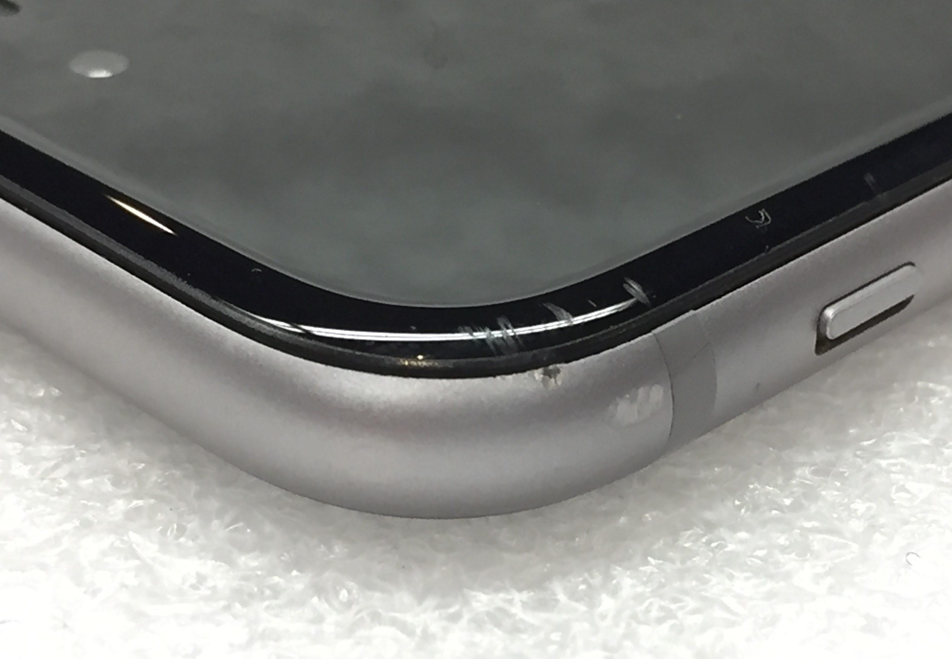iPhone 6plus, 64 GB, Gris espacial, imagen 7