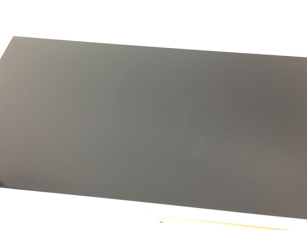 iPhone 6plus, 64 GB, Gold, imagen 4