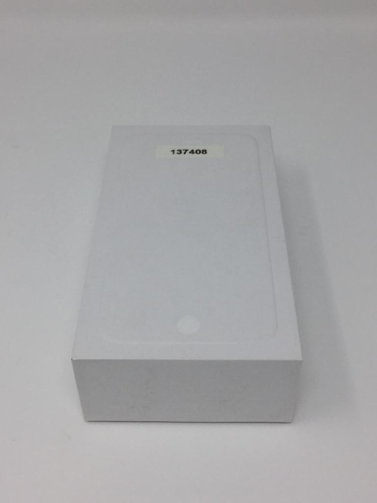 iPhone 6plus, 64 GB, Gold, imagen 11