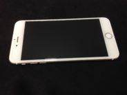 iPhone 6plus, 64 GB, Oro, Edad aprox. del producto: 39 meses, image 2