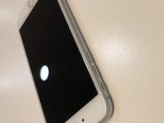 iPhone 6plus, 64 GB, Silver, Edad aprox. del producto: 45 meses, image 8