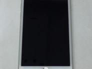 iPhone 6S 16GB, 16 GB, Silver, Edad aprox. del producto: 23 meses, image 2