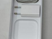 iPhone 6S 16GB, 16 GB, Silver, Edad aprox. del producto: 23 meses, image 4