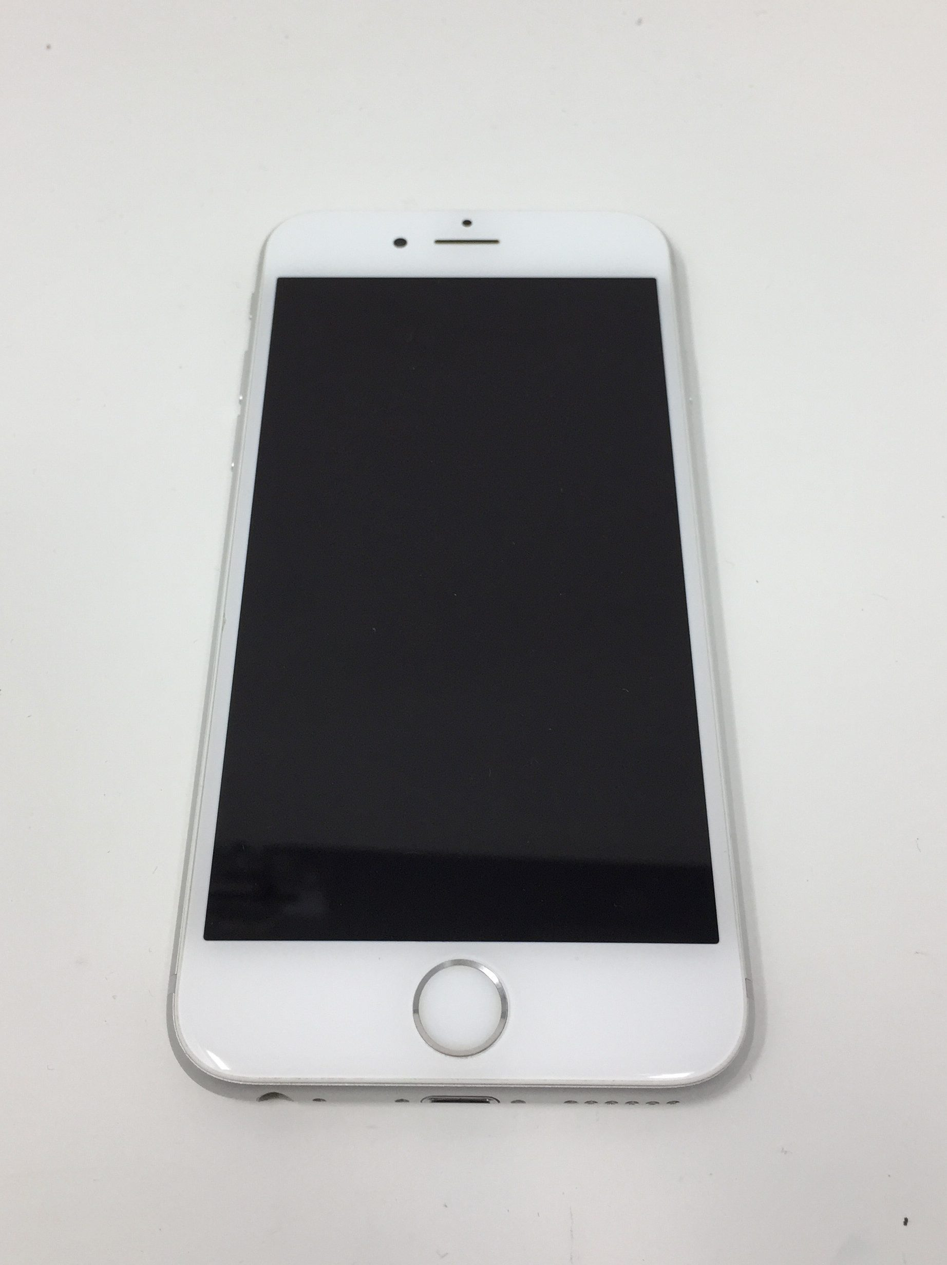 iPhone 6S 16GB, 16GB, silver, Afbeelding 1